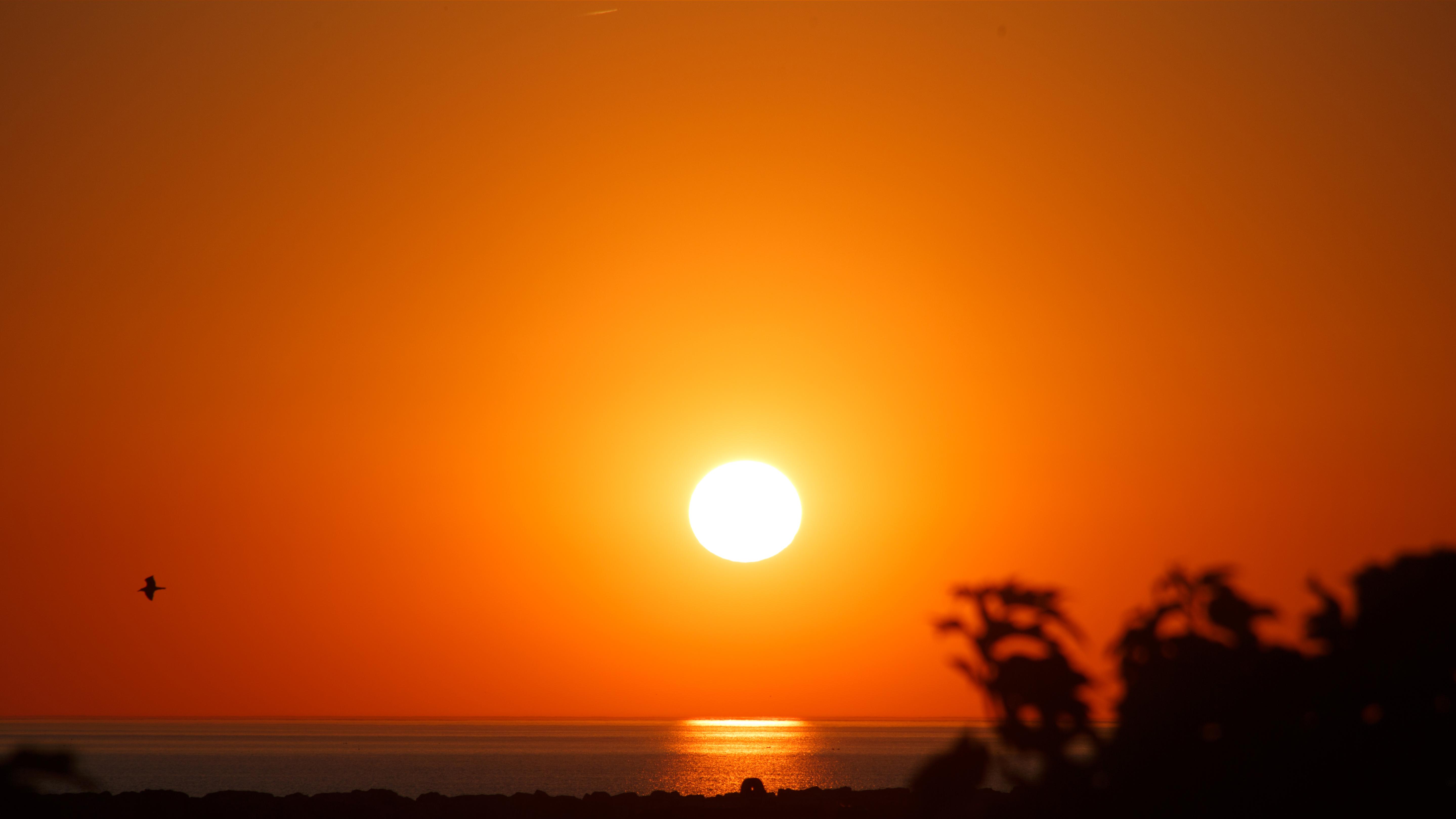 astronomy sunrise sunset - photo #8