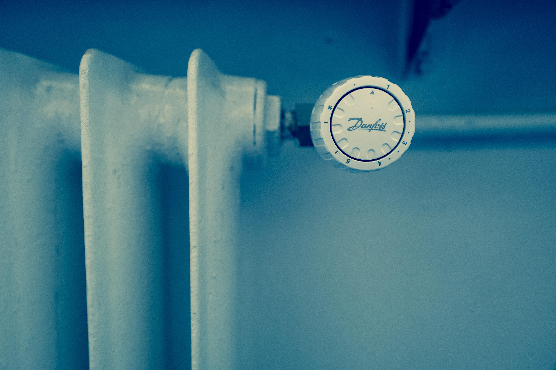 Gas En Licht : Kostenlose foto wasser licht abstrakt jahrgang warm retro