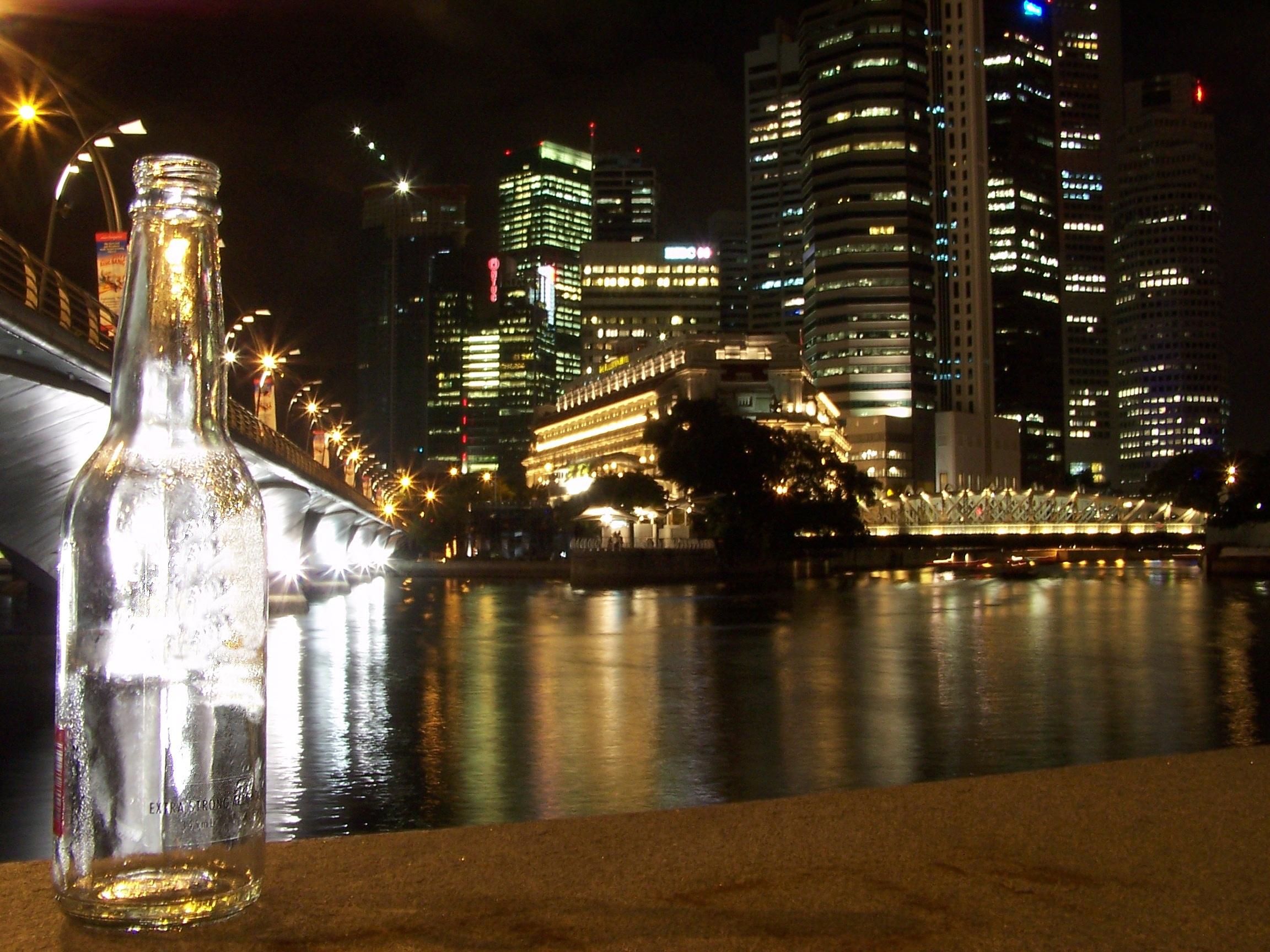 singapore town metropolis - photo #36