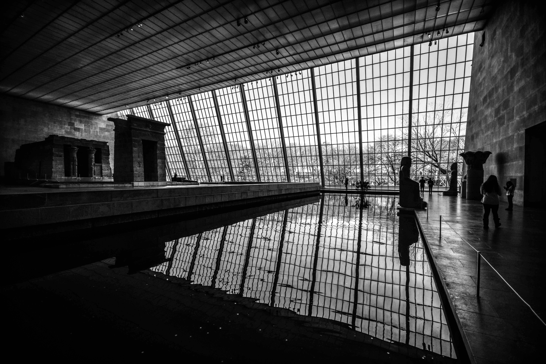 Fotos gratis agua ligero en blanco y negro for Arquitectura en linea gratis