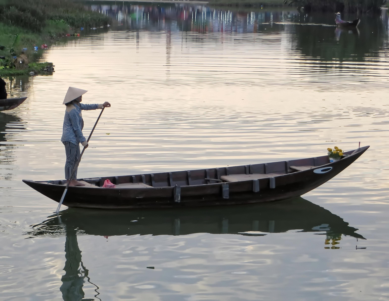 комиссией проект китайские лодки фото изготавливаем кованые наборы