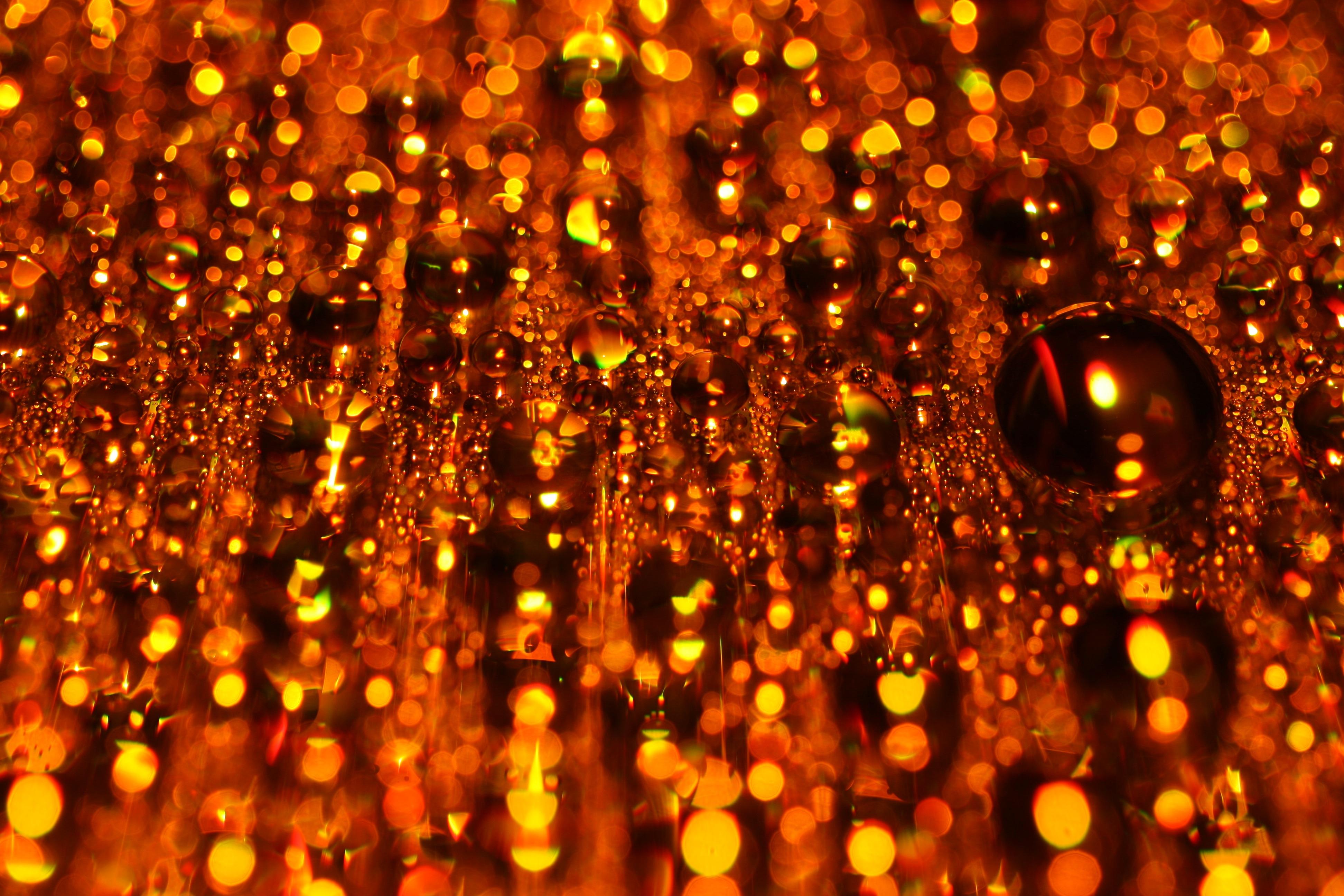 free images water light night texture pattern desktop