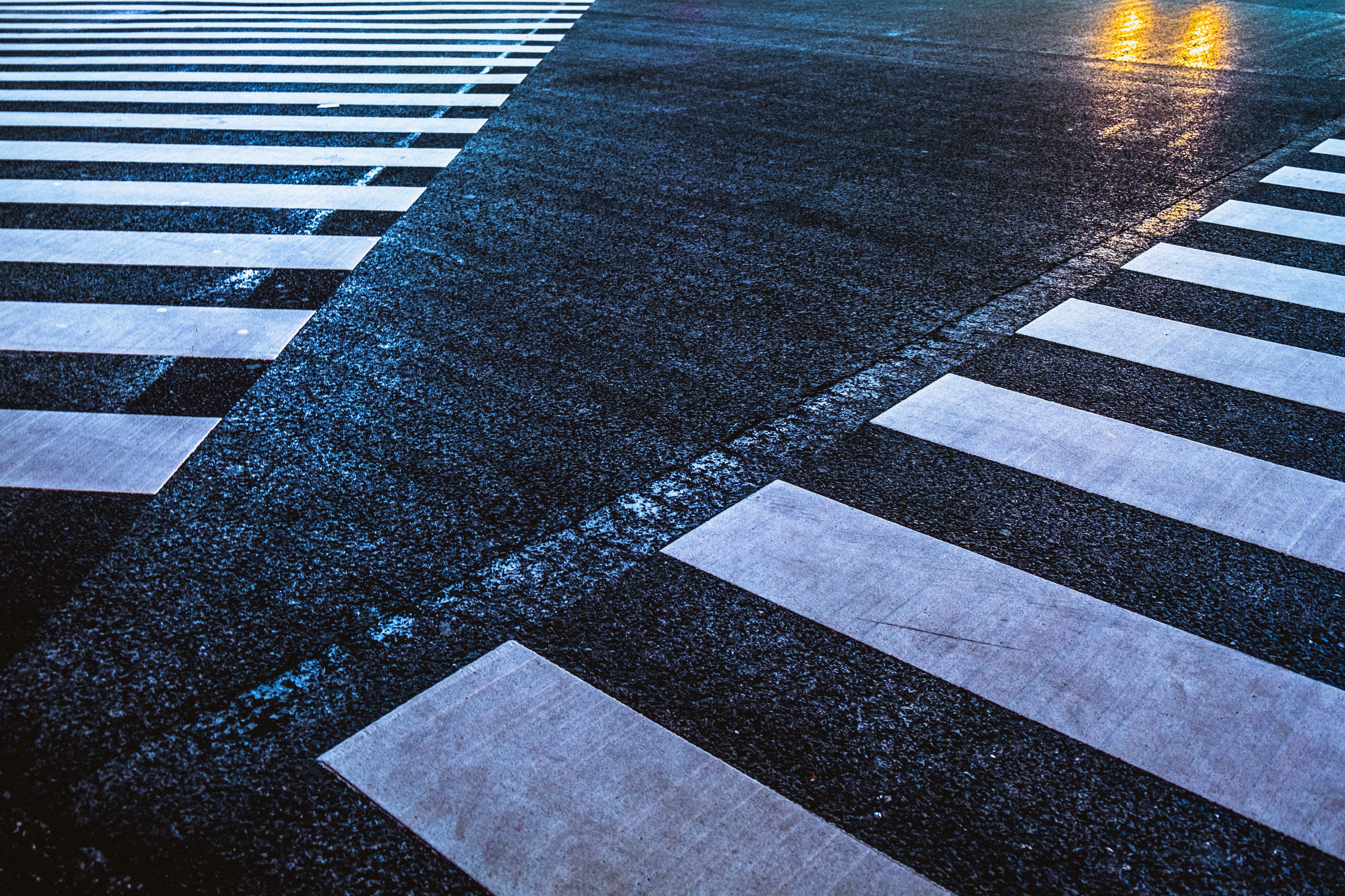 water-light-road-floor-urban-asphalt-wal