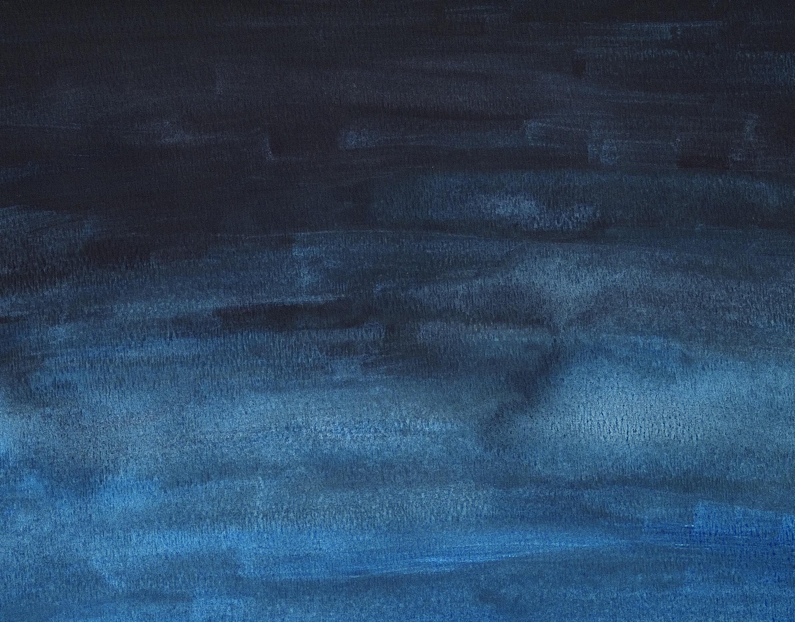 Free Images : water, light, texture, floor, wet ...