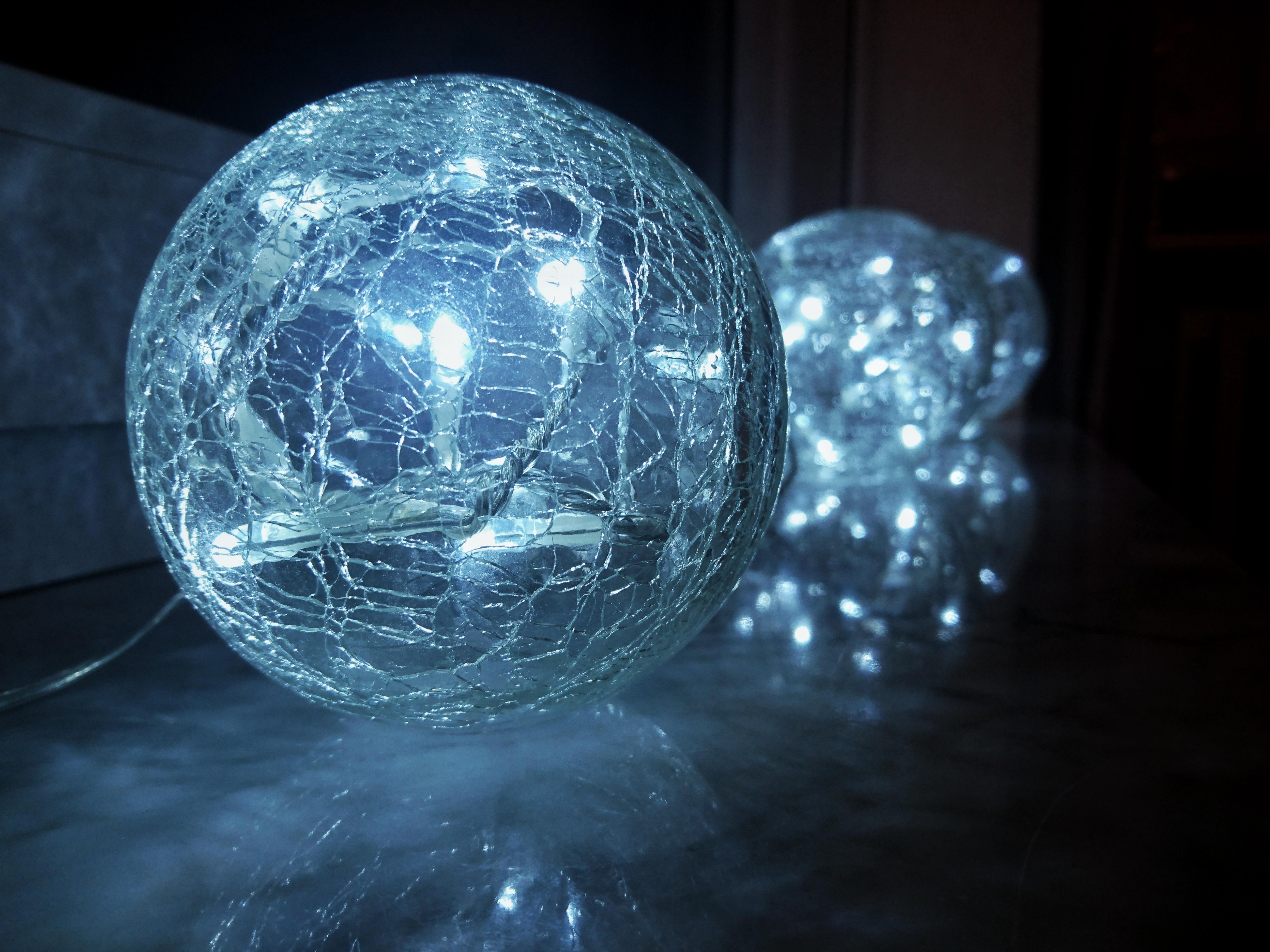 Kostenlose Foto Wasser Licht Fenster Glas Kabel Betrachtung
