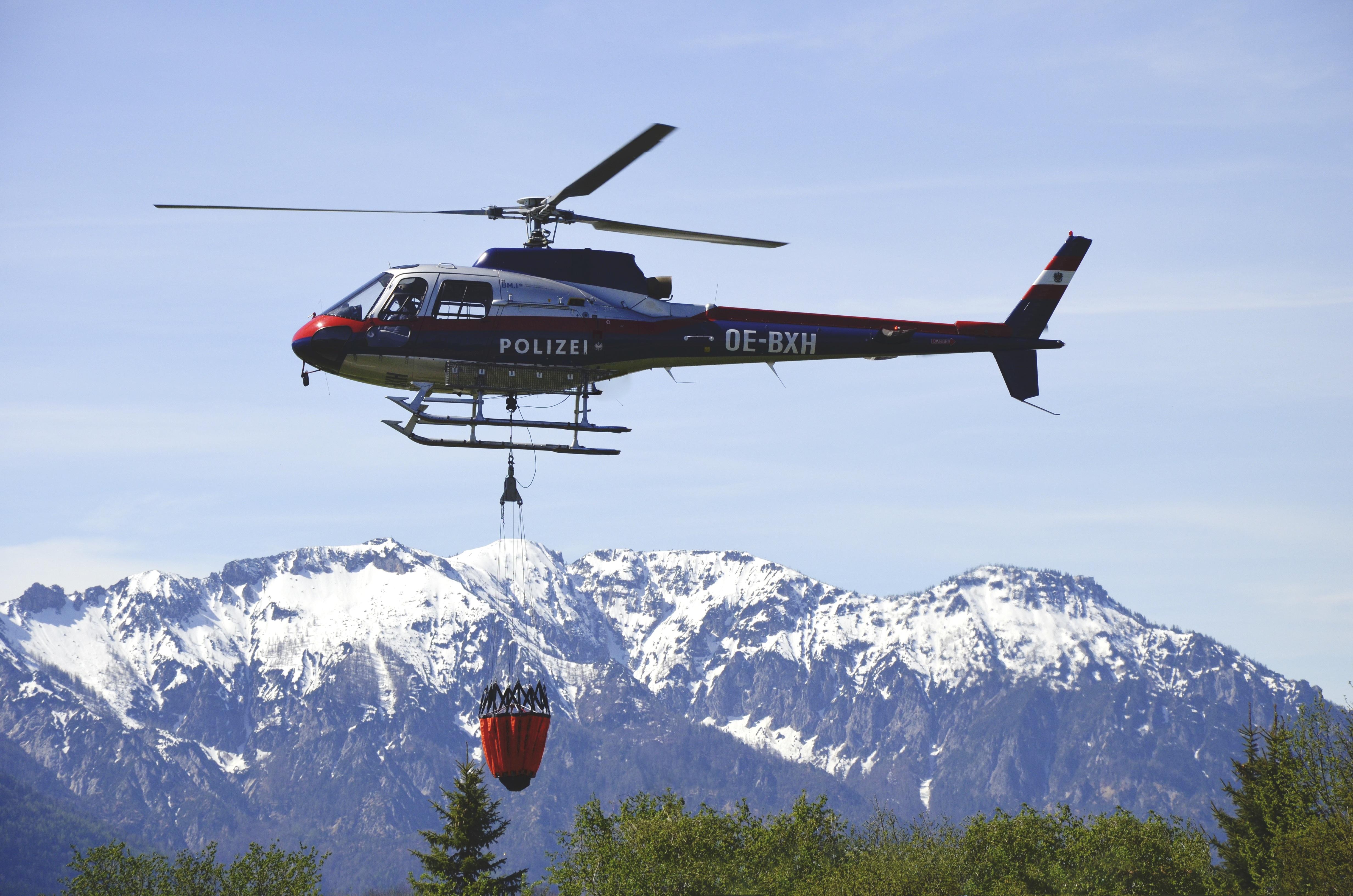 The Range Helicopter on fire range, crj 200 range, bomb range, learjet range, aircraft range,