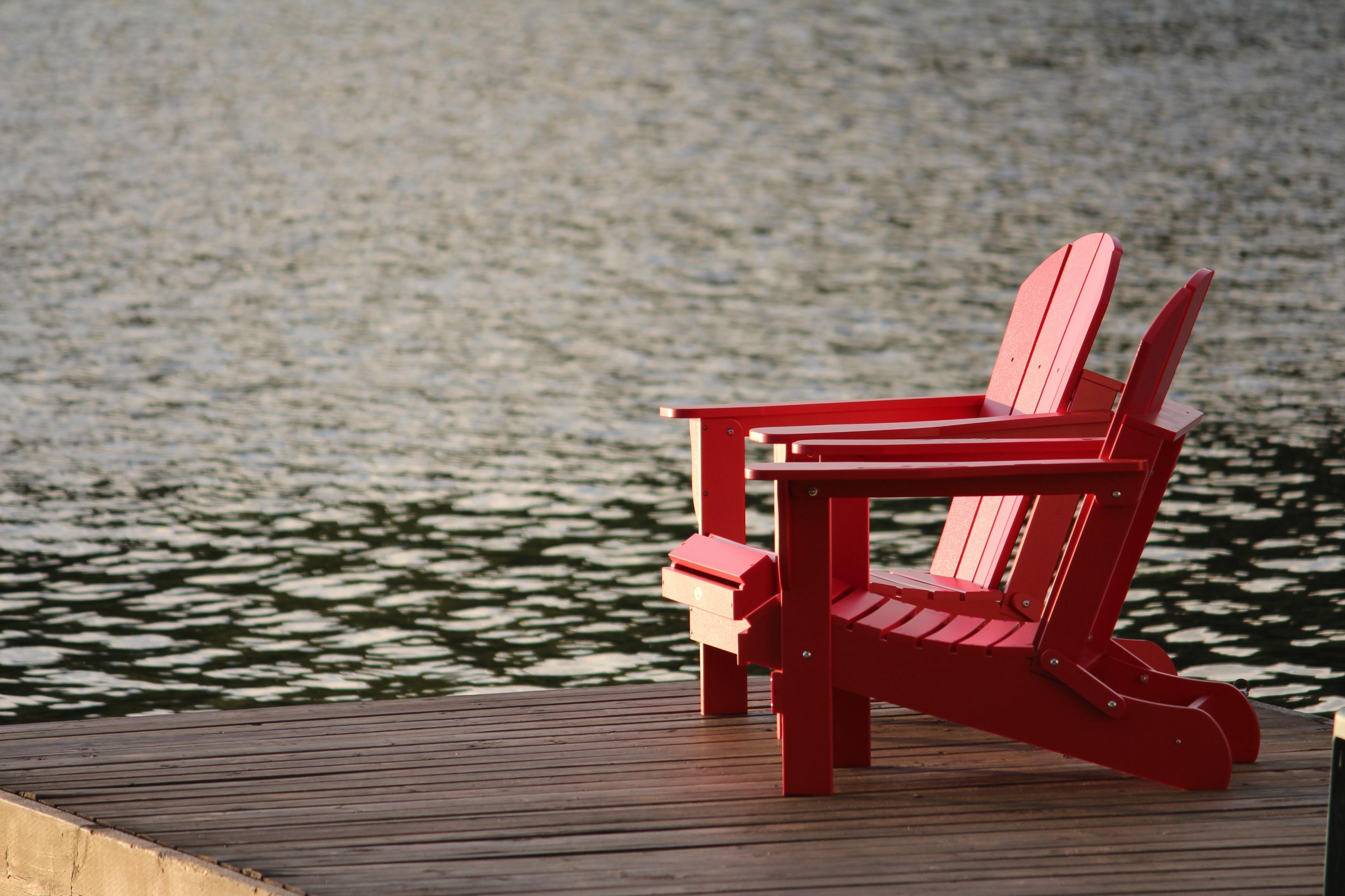 Fotos gratis : agua, naturaleza, al aire libre, muelle, madera ...