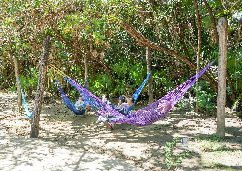 camping tag hammock in hammocks travel tree best straps