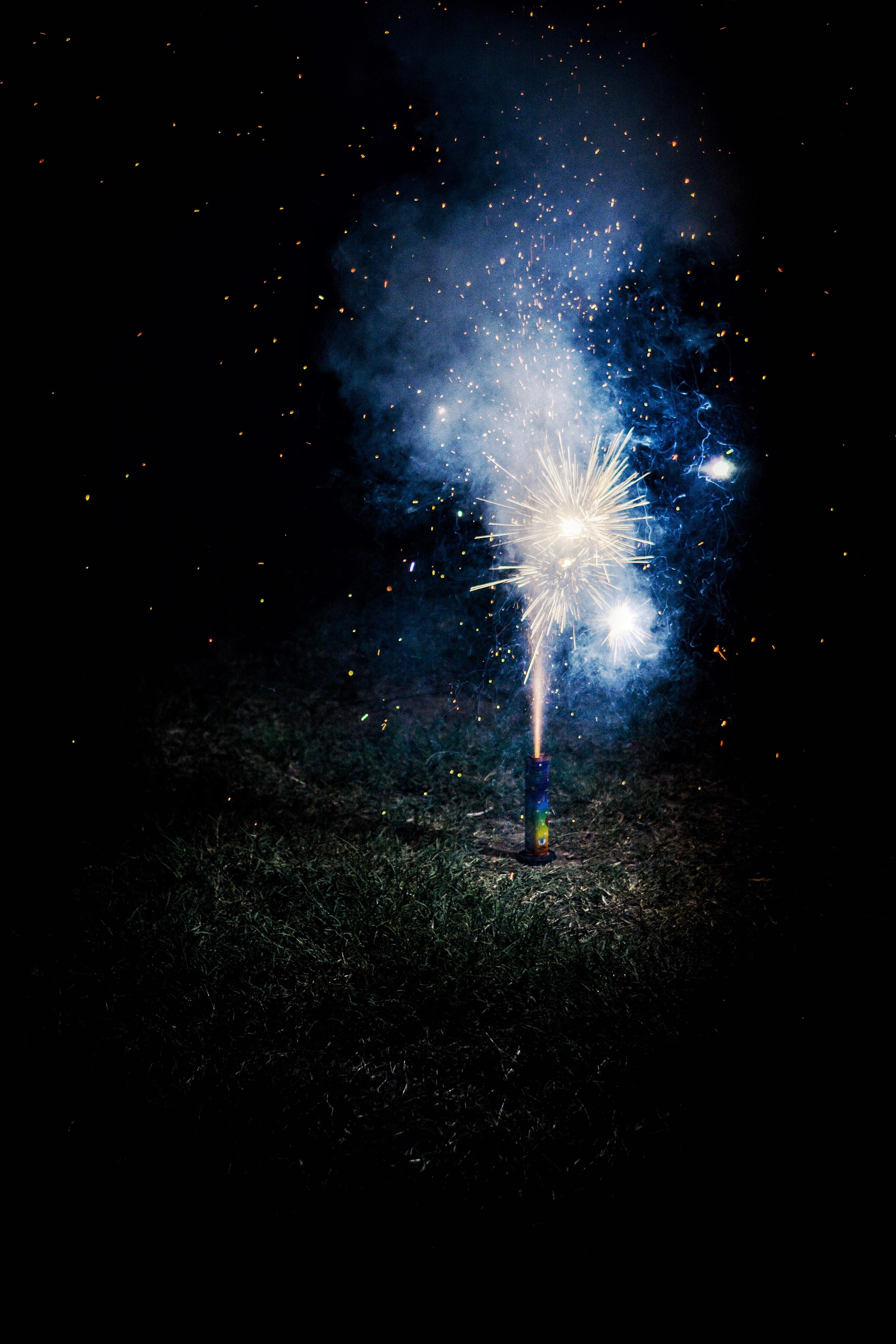 Gambar air langit suasana ruang kegelapan galaksi kembang air alam langit malam suasana ruang kegelapan galaksi kembang api bumi alam semesta peristiwa tengah malam voltagebd Images