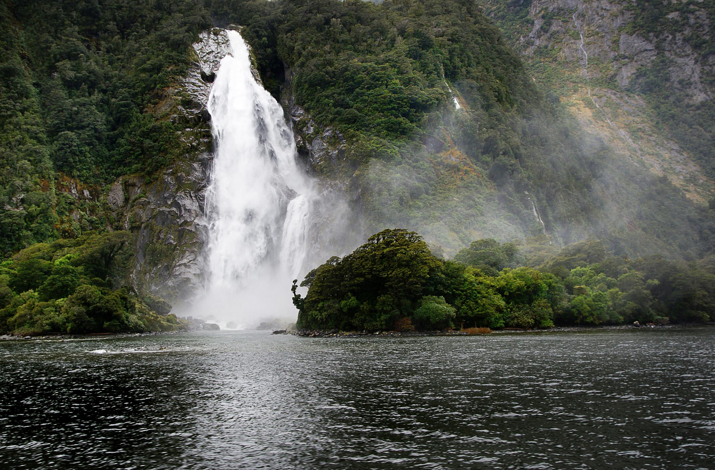 Звуки природы вода скачать бесплатно