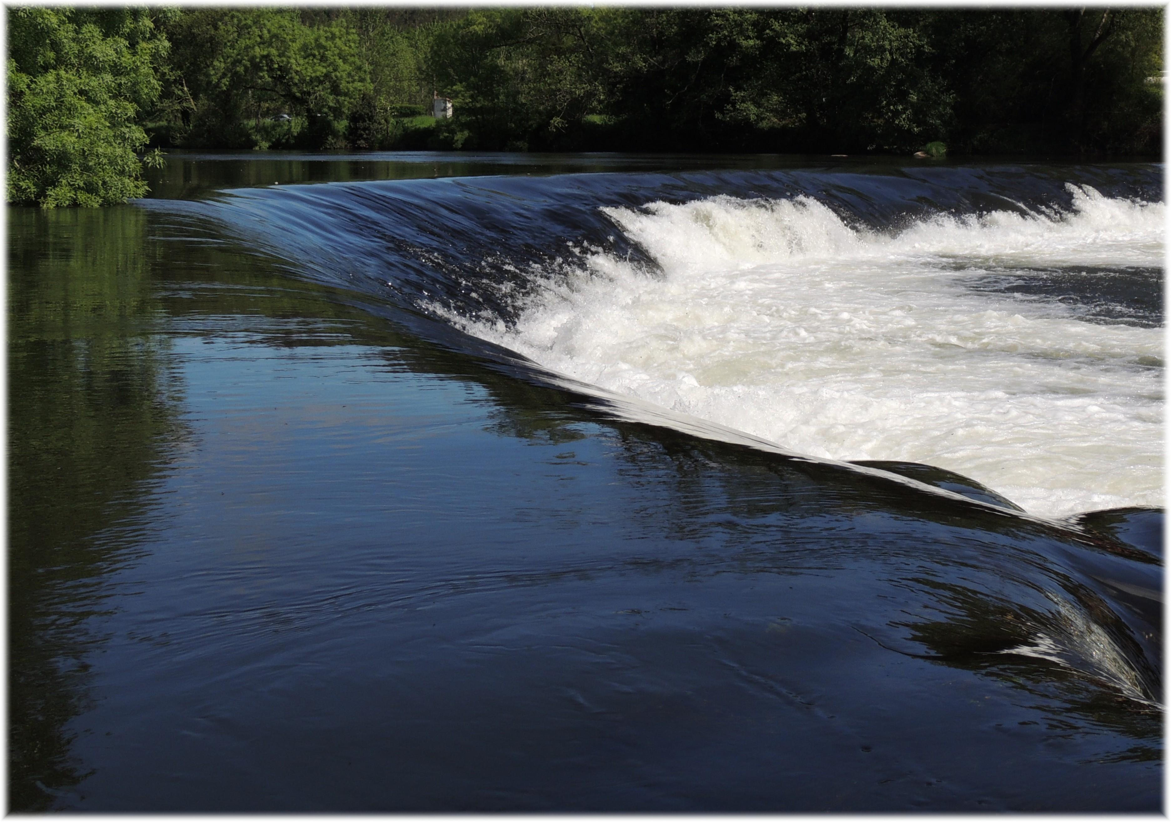 Reka Sinko