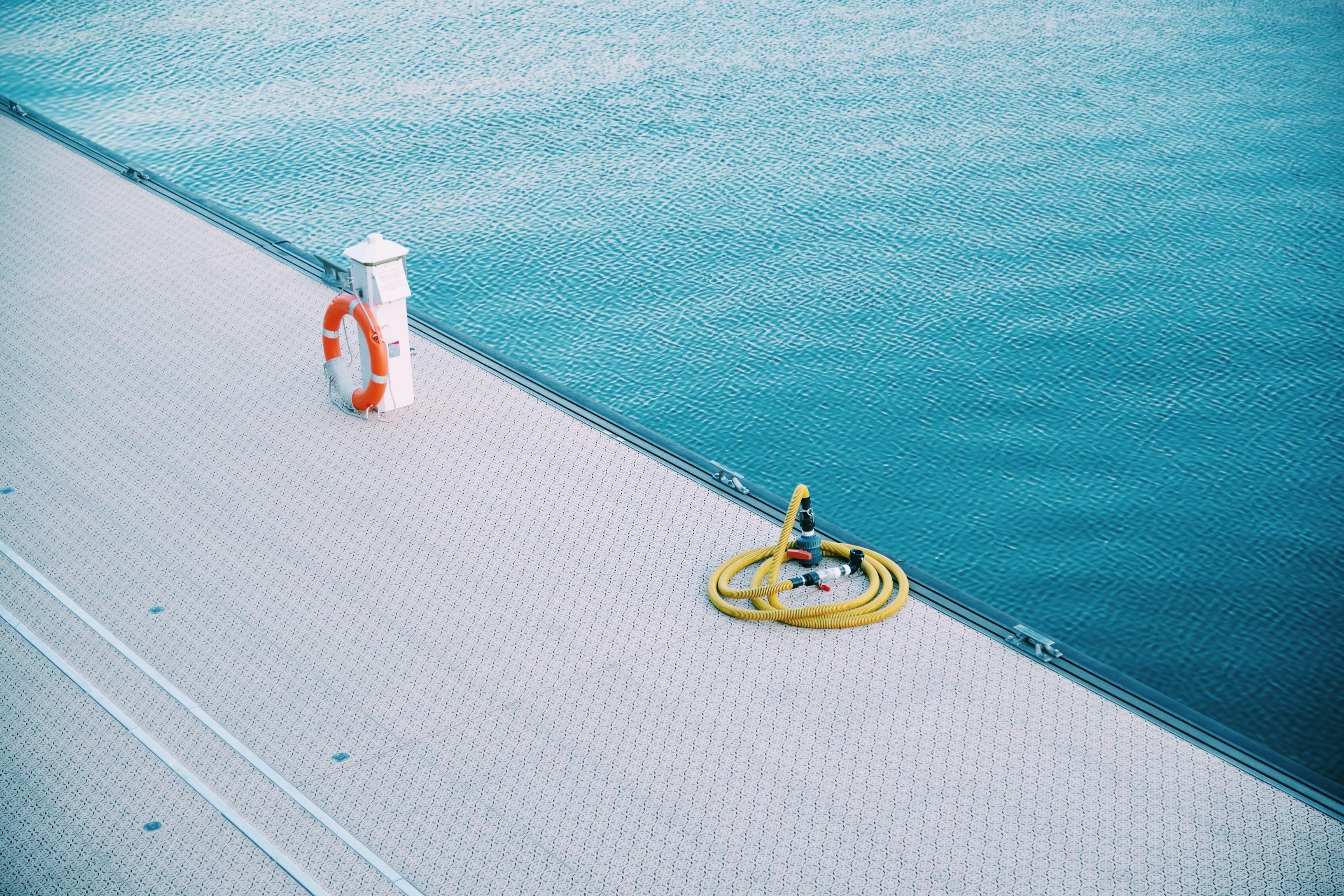 Kostenlose foto : Wasser, Ozean, Boot, Schiff, Transport, Linie ...
