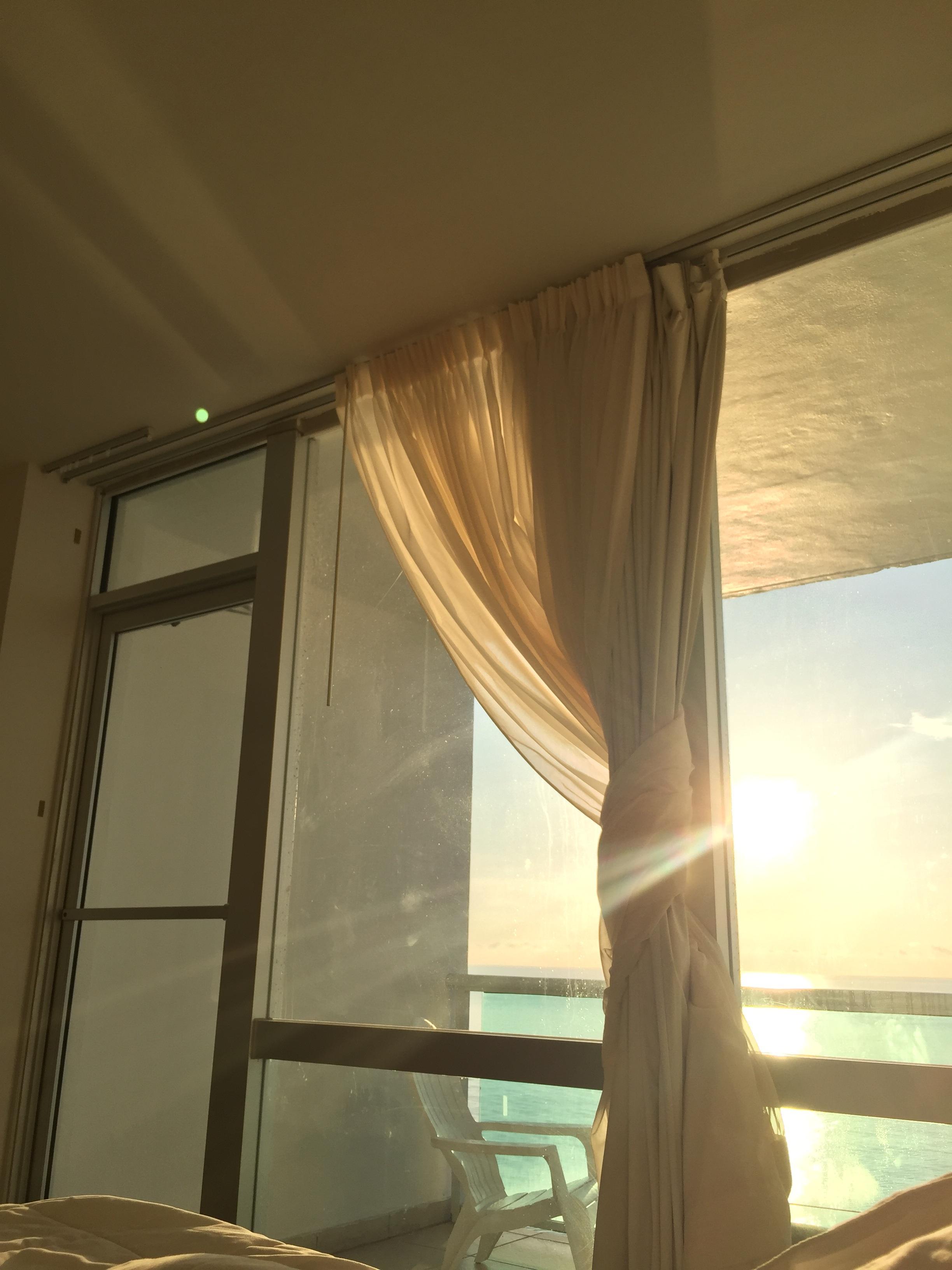 Kostenlose foto : Wasser, Ozean, Licht, die Architektur ...