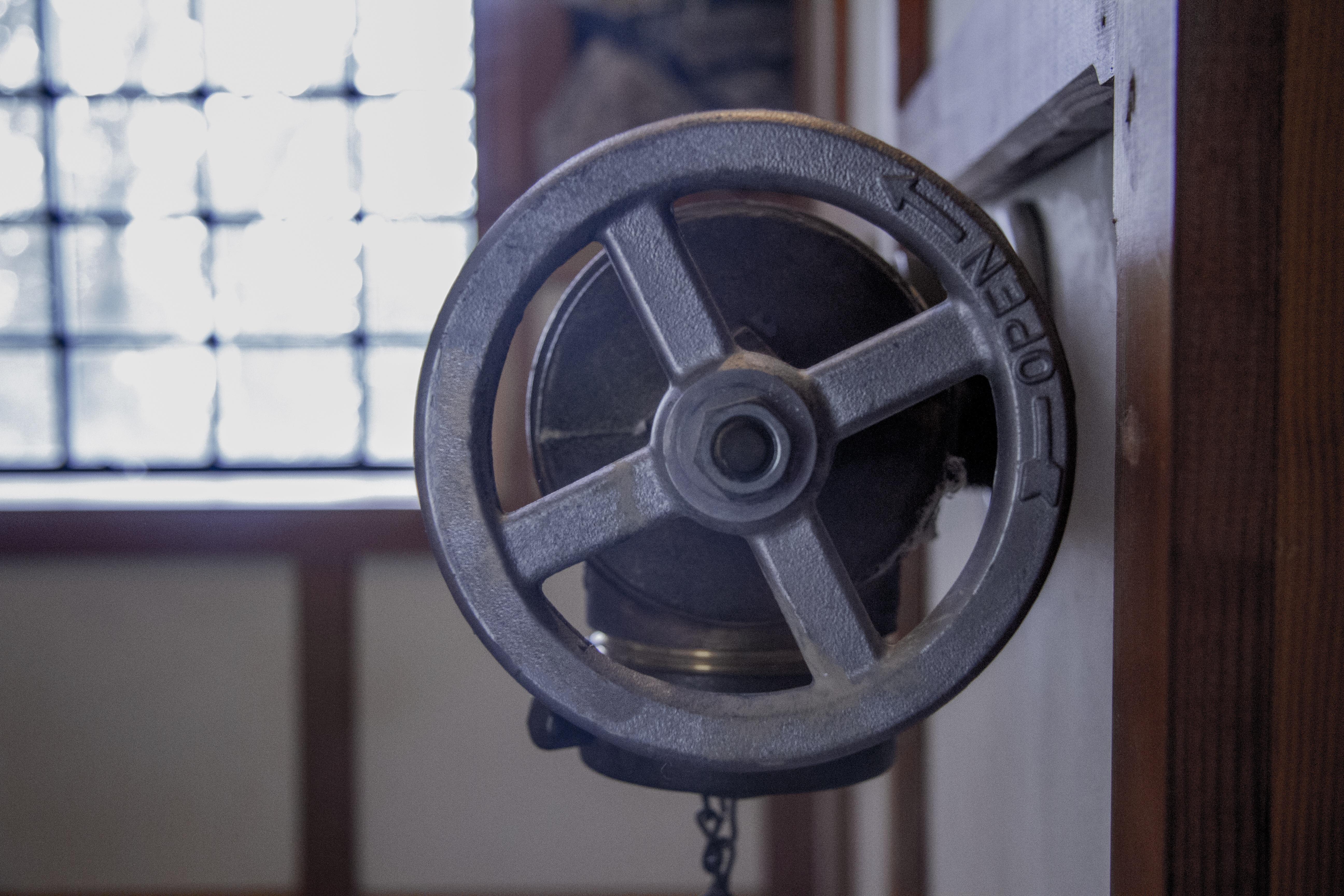 Industriele Wielen Oud.Gratis Afbeeldingen Water Open Licht Antiek Wiel Stoom