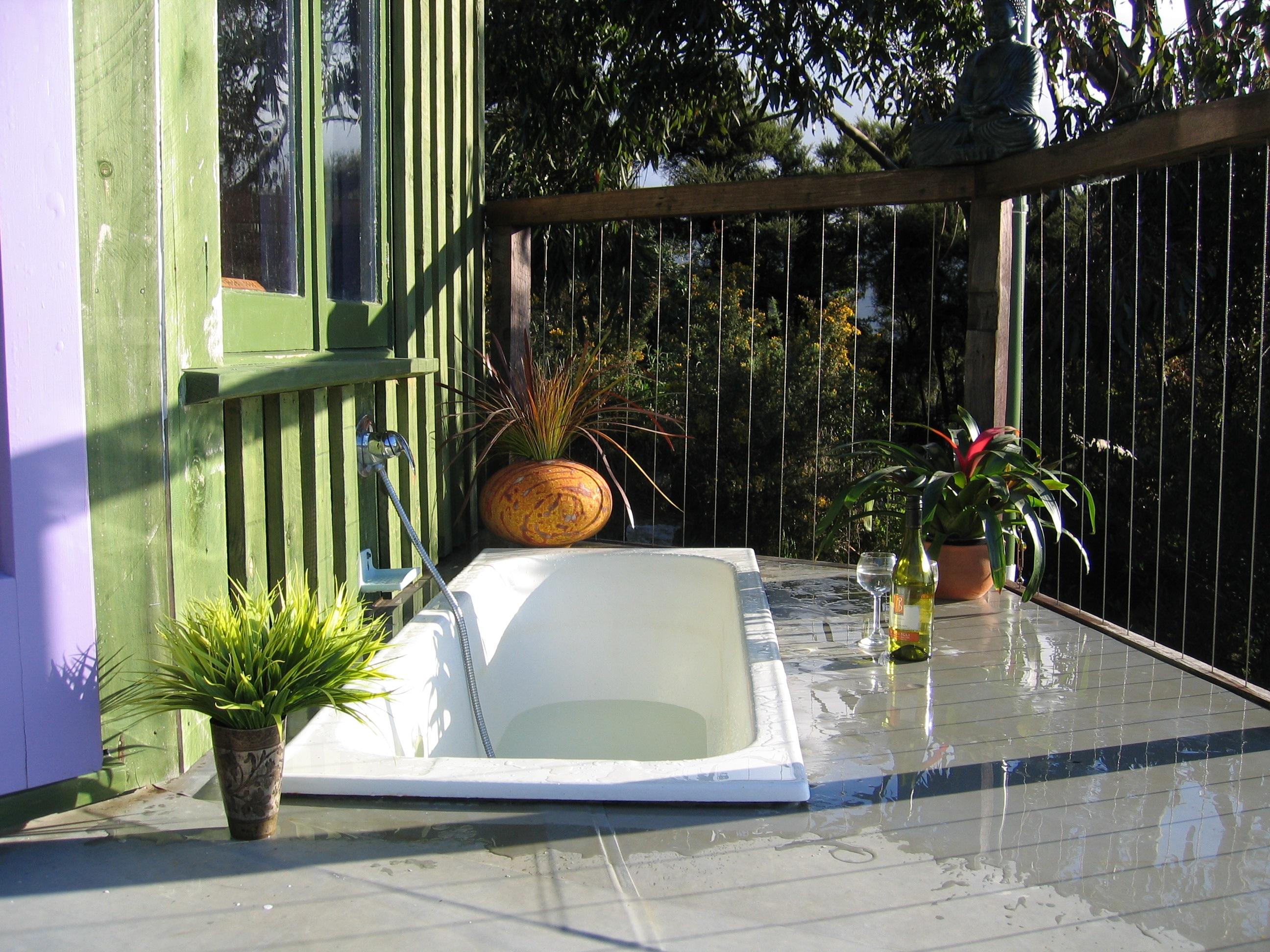 Fotos gratis agua al aire libre villa casa porche piscina patio interior propiedad - Ley propiedad horizontal patio interior ...