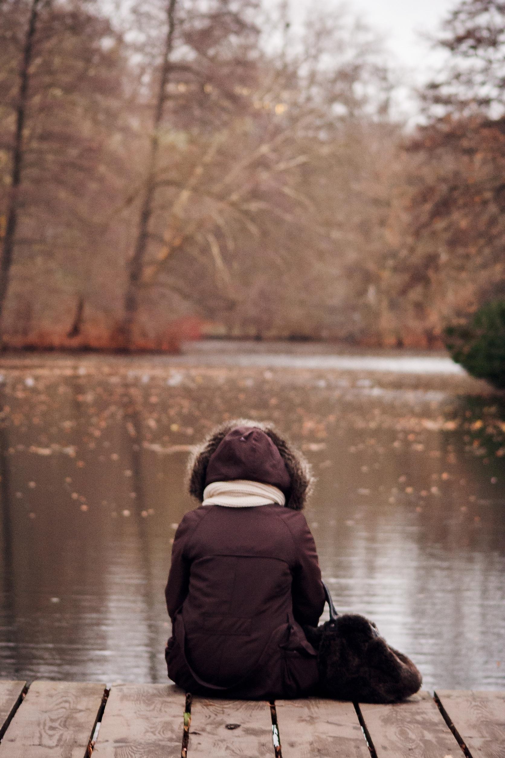 картинки для грустных людей неприхотлив
