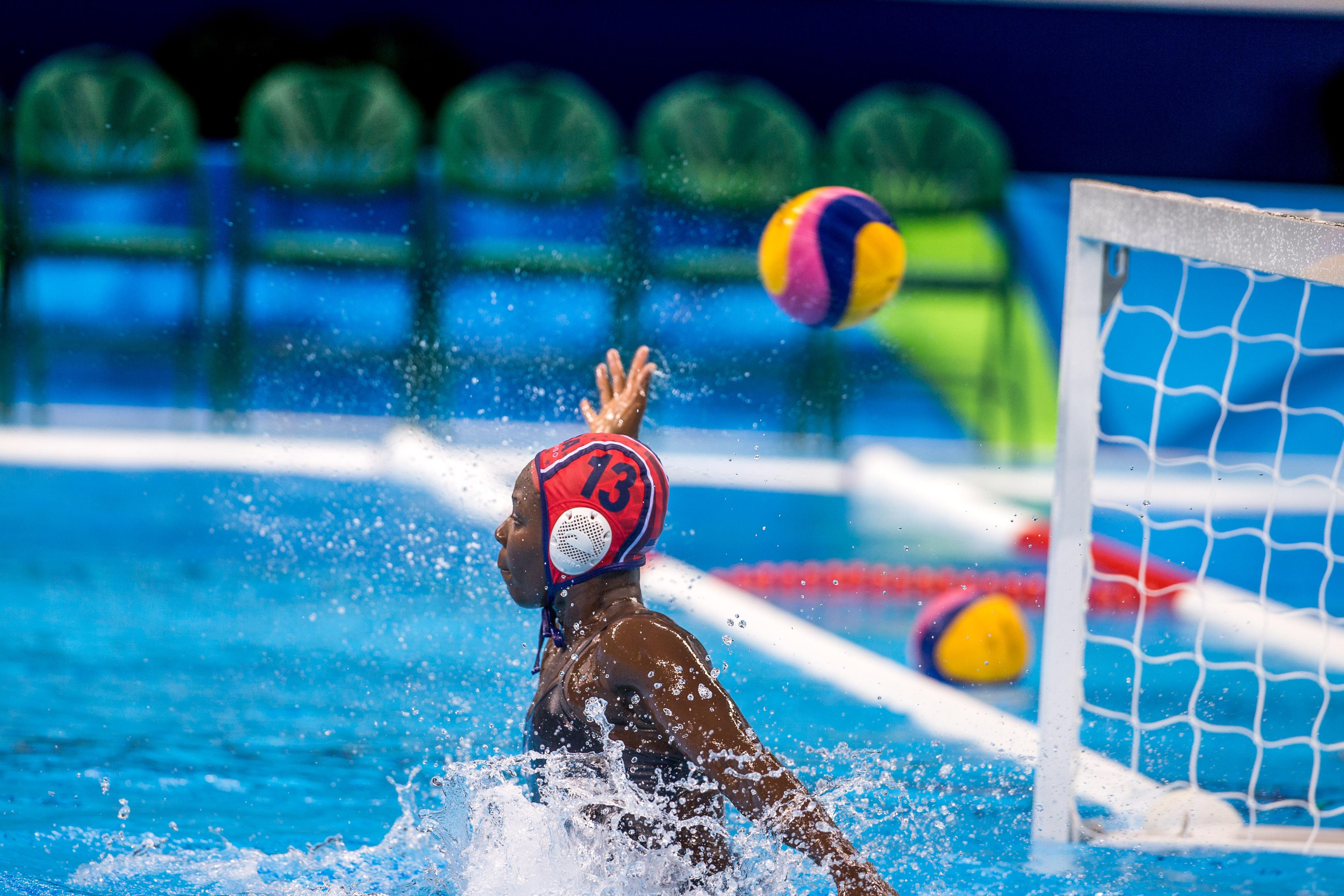 8a14b7408c6 water person girl woman sport play wet summer recreation pool splash  swimming pool training swimming swimmer