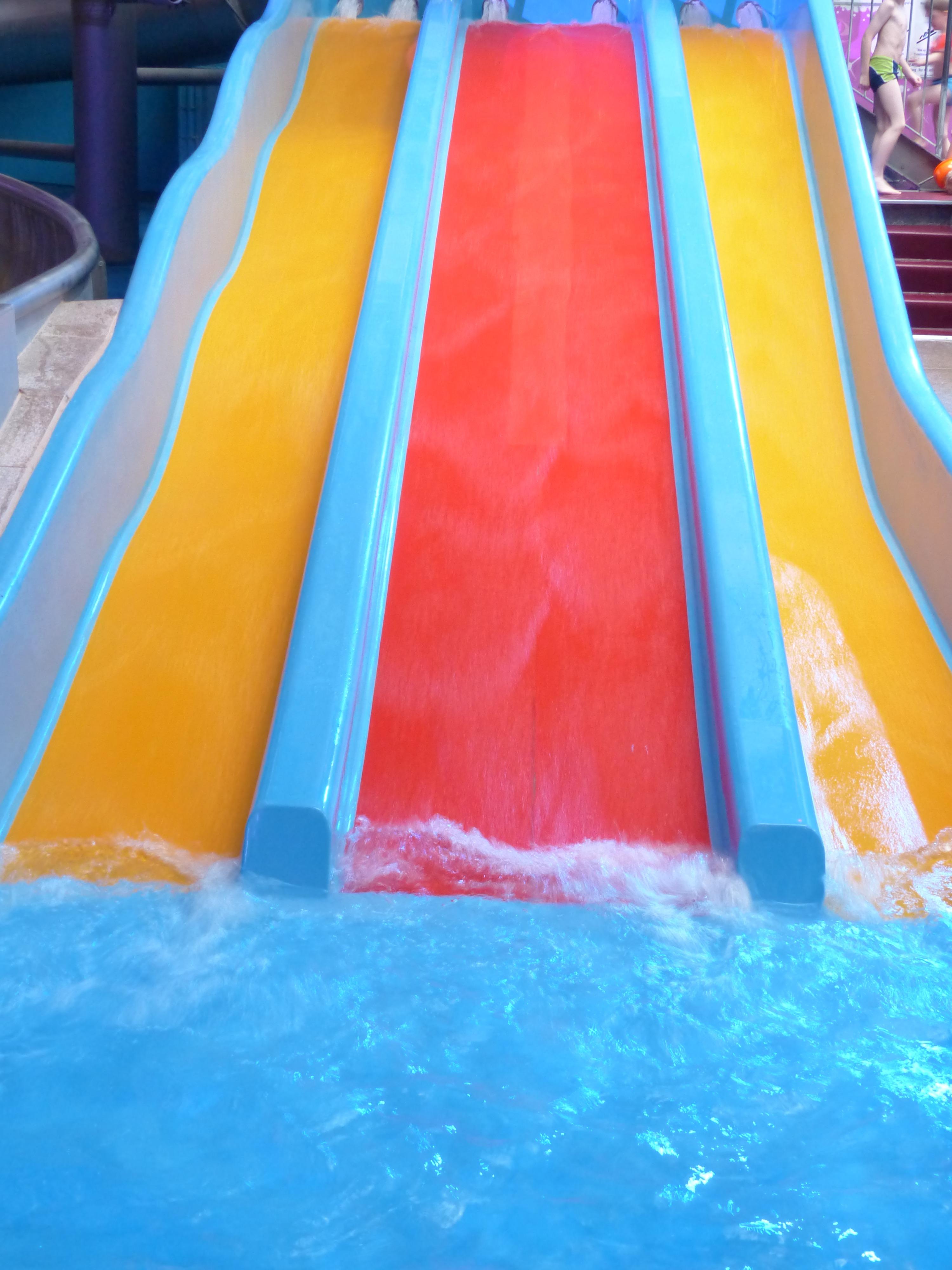 Playground Slide | eBay