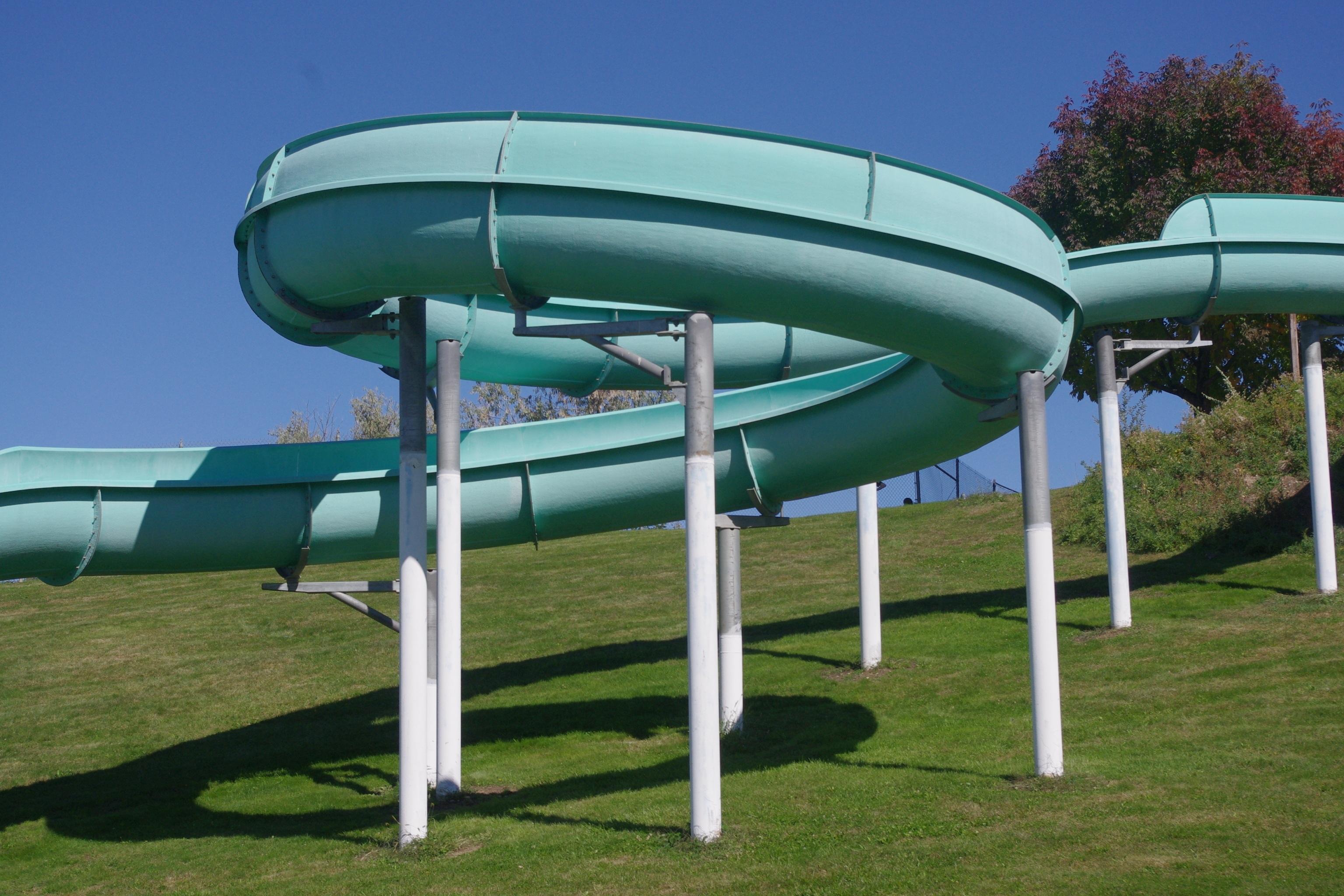 Fotos gratis : agua, parque de atracciones, mueble, parque acuatico ...