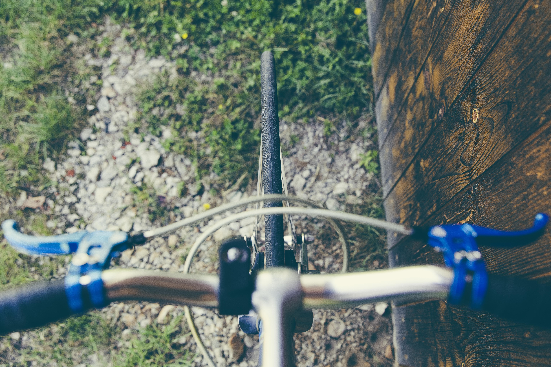 Kostenlose foto : Wasser, Straße, Jahrgang, Rad, Retro, Blume, Wind ...