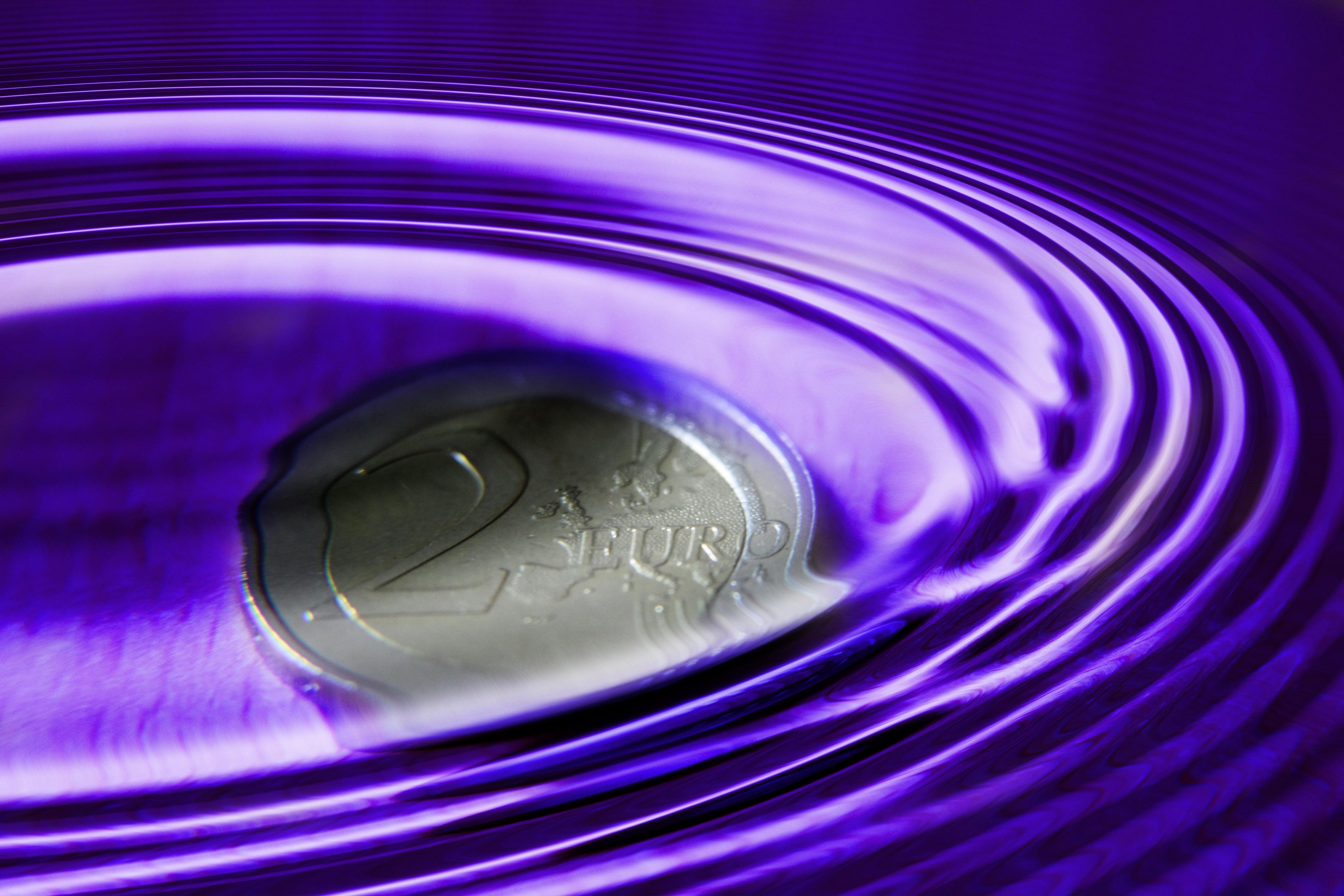 Gambar Air Batu Penurunan Cahaya Struktur Tekstur