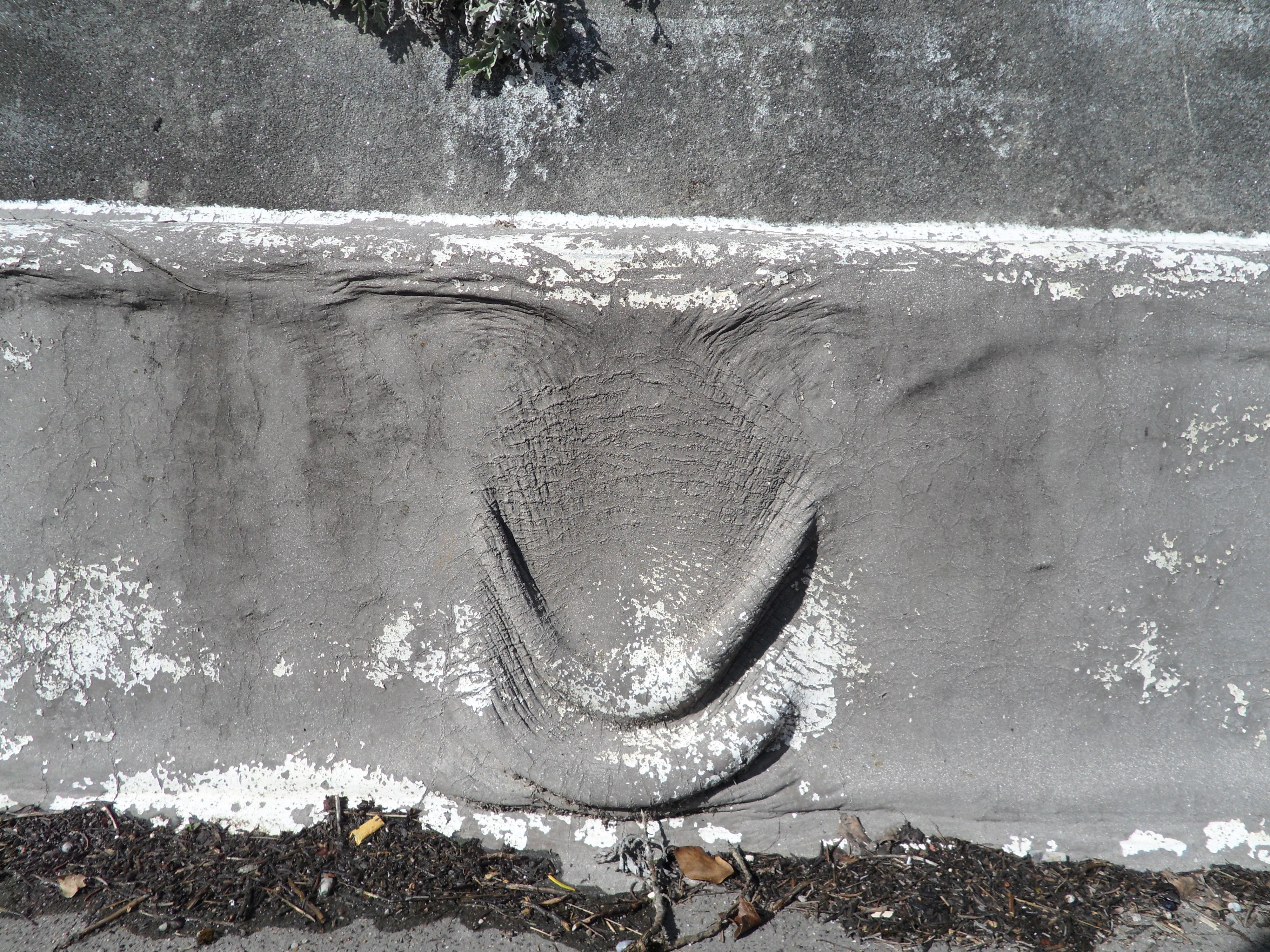 agua rock nieve invierno estructura textura pared piedra asfalto hielo exterior material hormign superficie texturizado