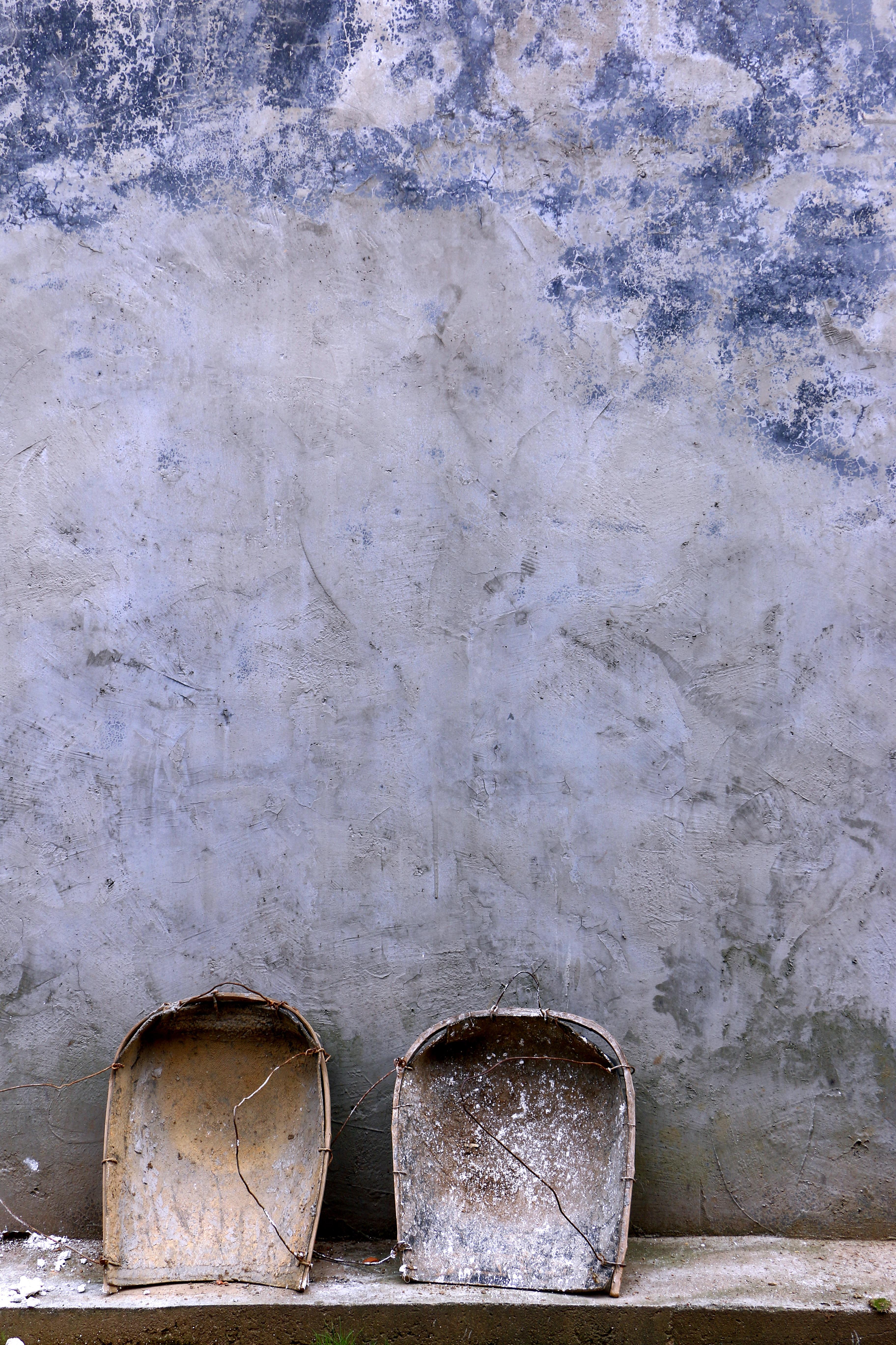 eau roche texture mur matriel la peinture dans les zones rurales sculpture art temple pltre murs