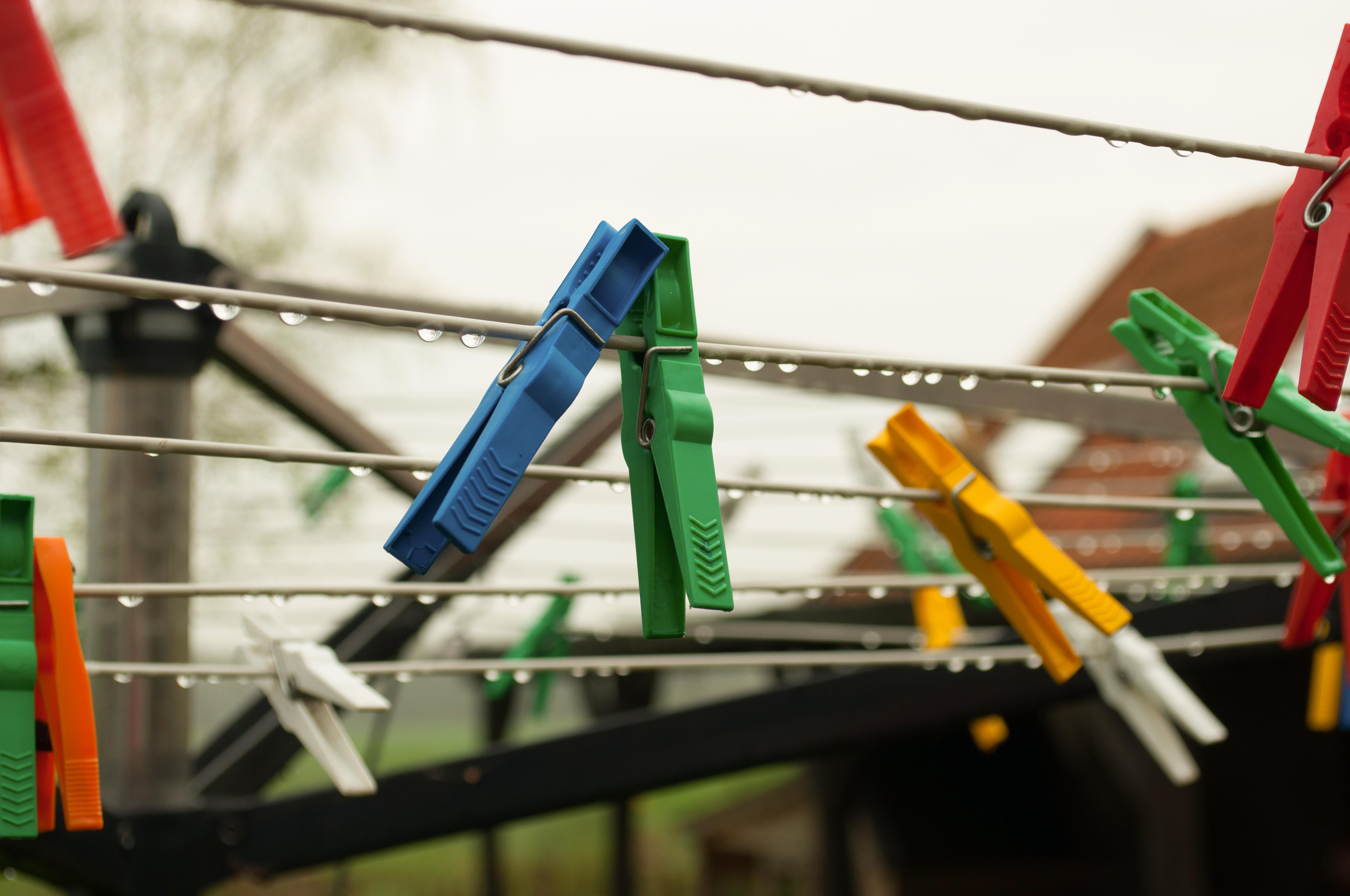 Kostenlose Foto Wasser Seil Regen Trocken Fahrzeug Mast
