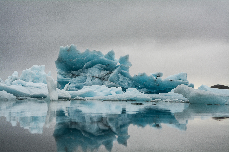 water sky ice glacier calm arctic iceberg cool image cool photo melting freezing arctic ocean glacial lake computer wallpaper glacial landform ice cap sea ice polar ice cap 1410076 - Himmel Tapete