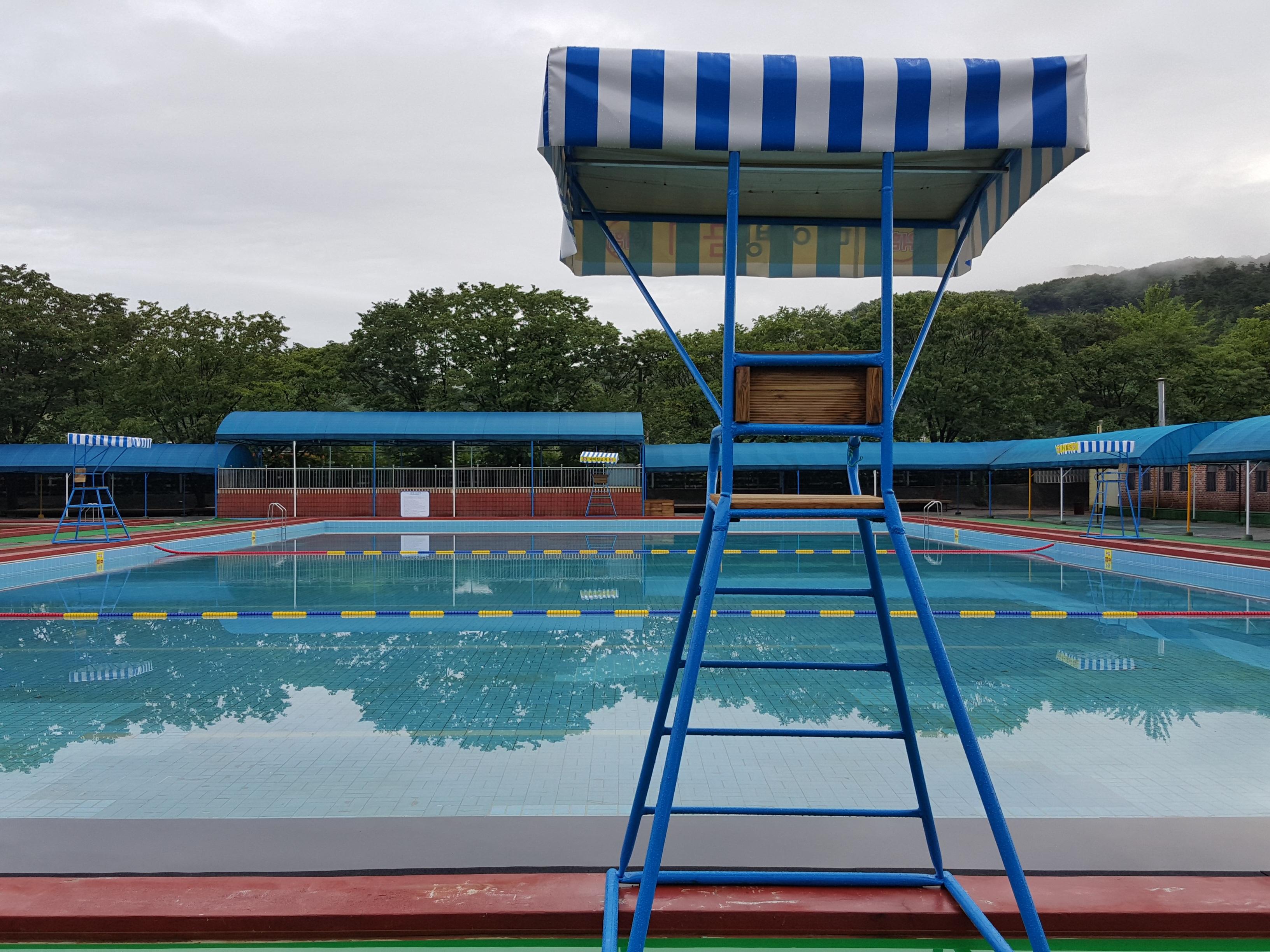 water-sky-summer-travel-recreation-pool-