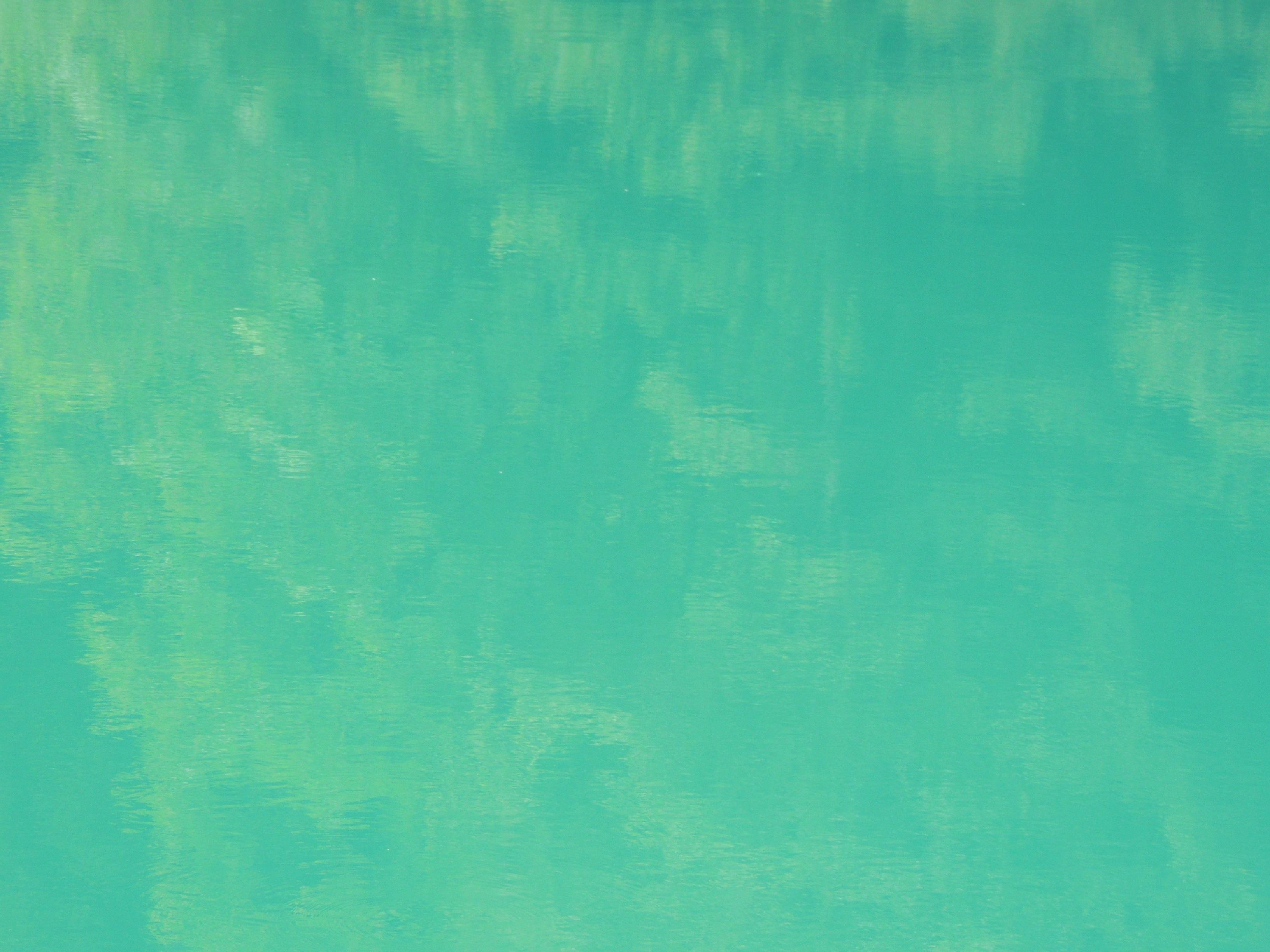 Fondos De Color Verde Agua: Fotos Gratis : Agua, Cielo, Textura, Ola, Línea