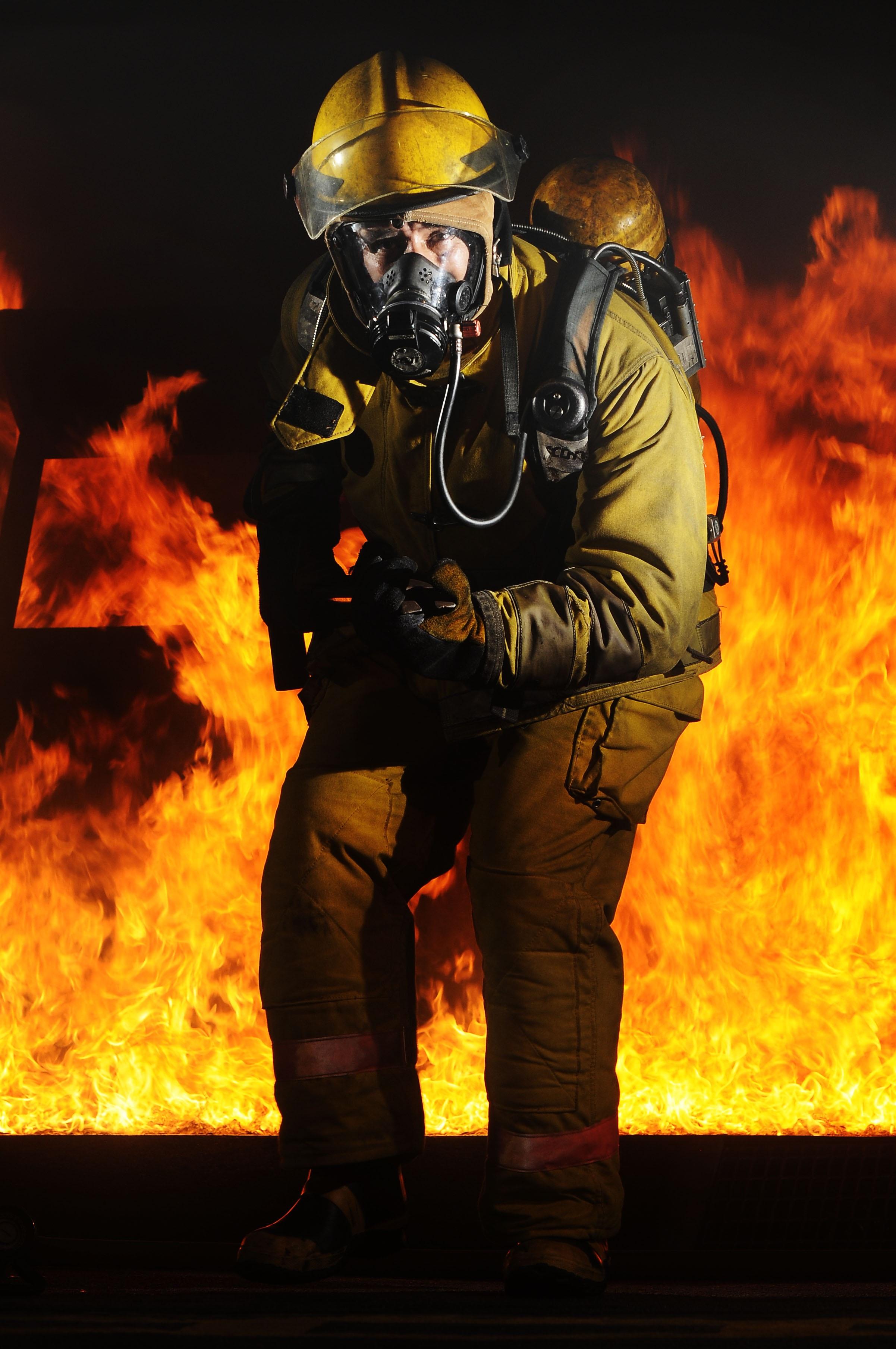 Пожарная охрана красивые картинки, даче картинки