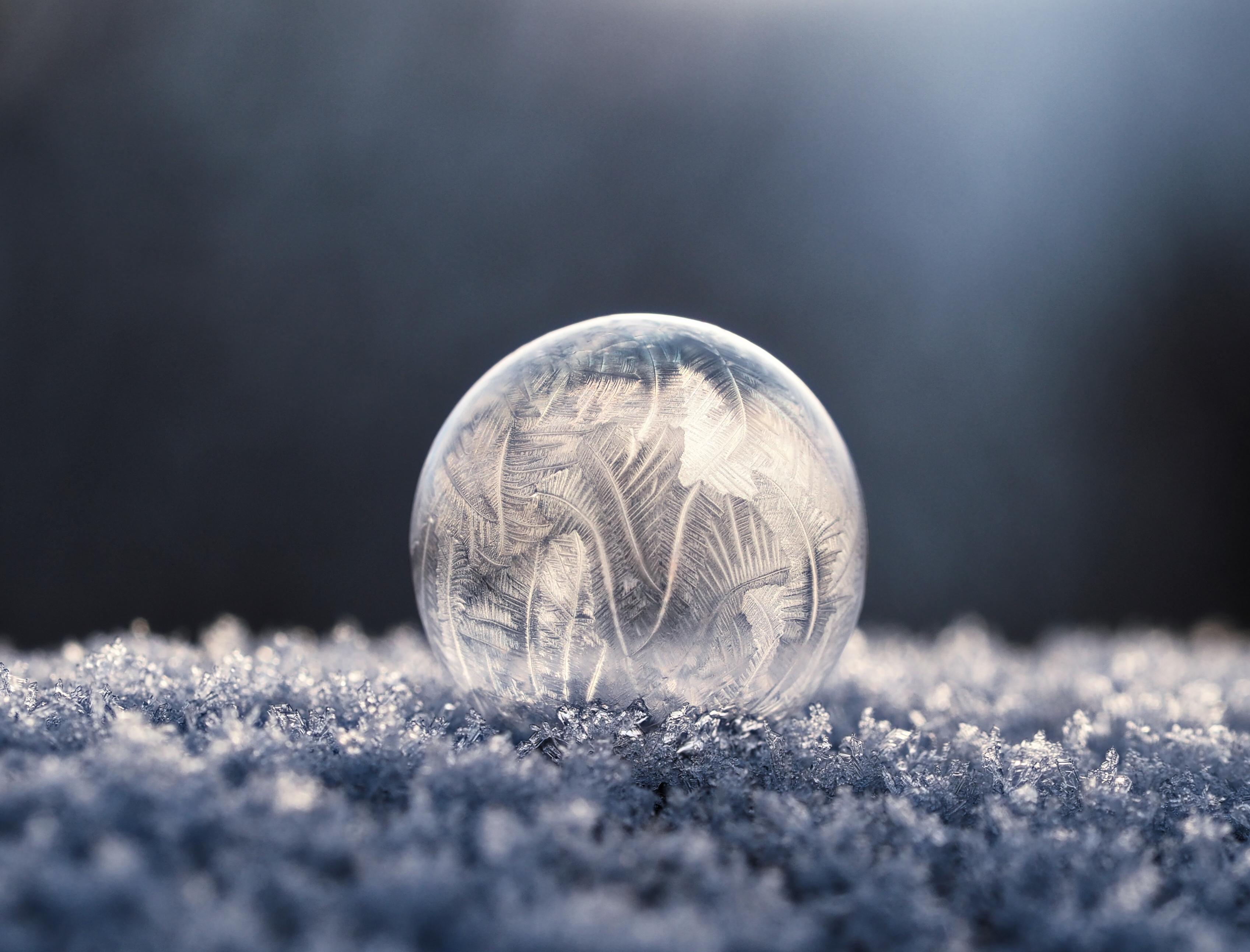 63+ Gambar Air Salju Terbaik