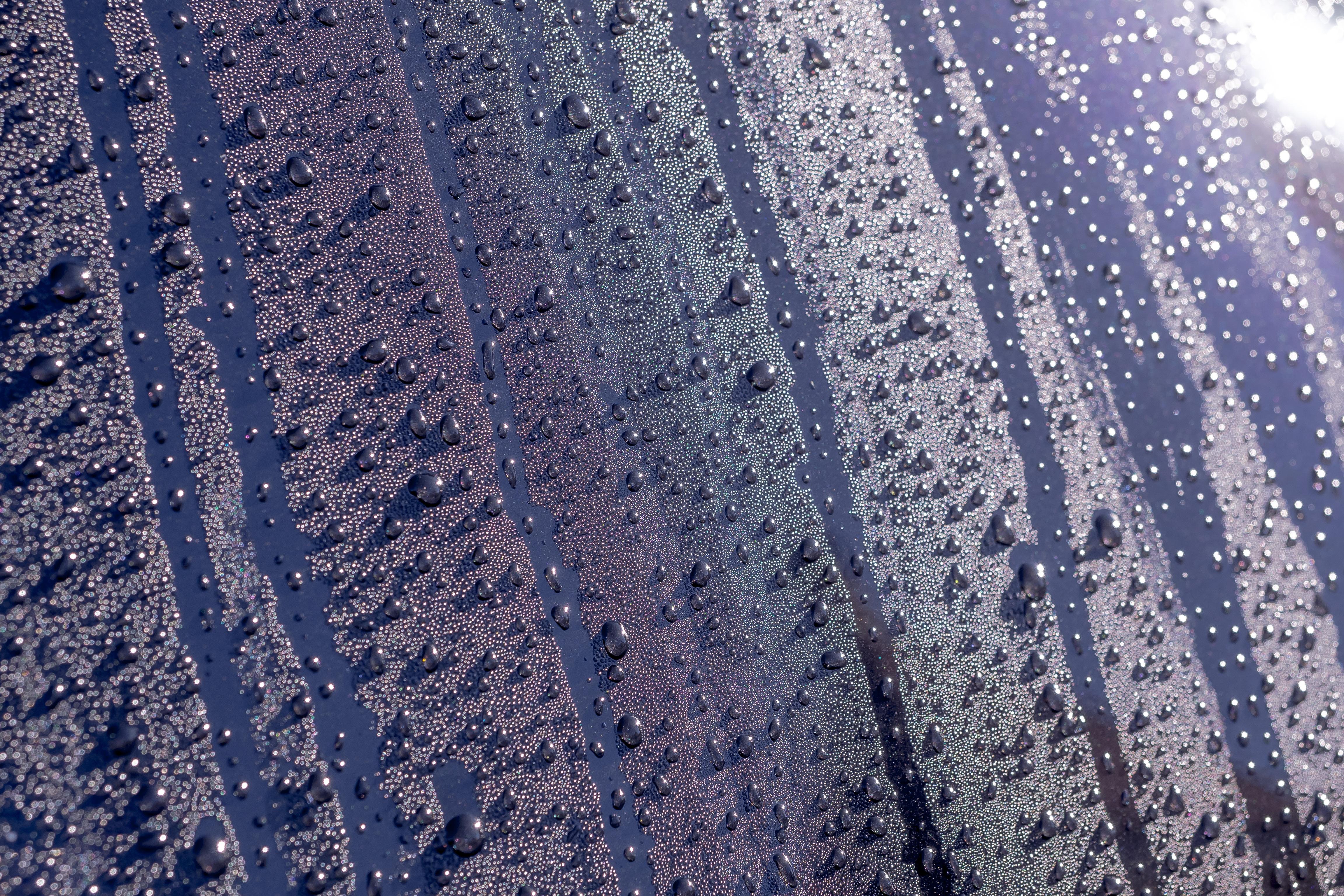 состав картинки инея дождя и снега всего для