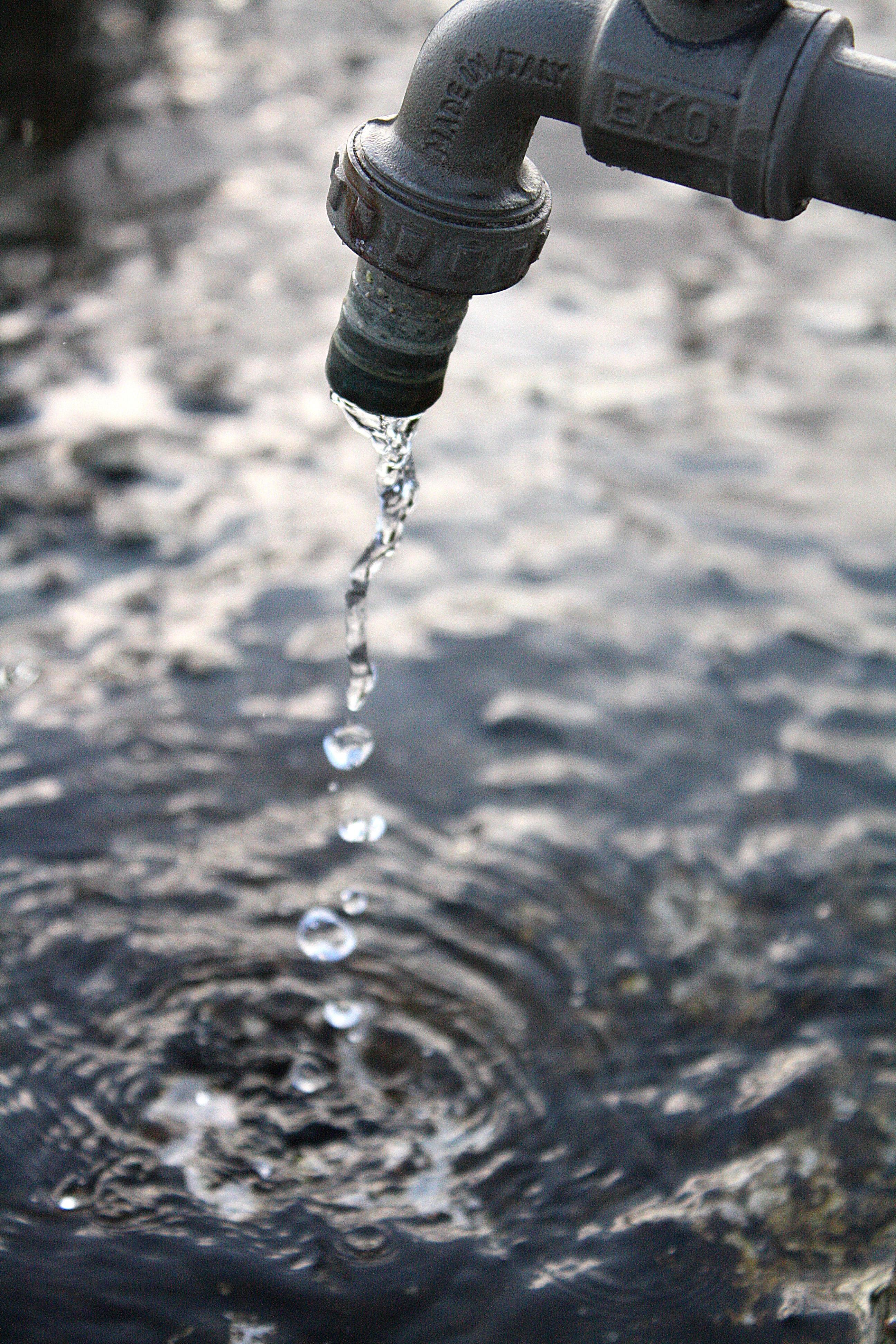 прически картинка вода бульбы нас смотря фотографии