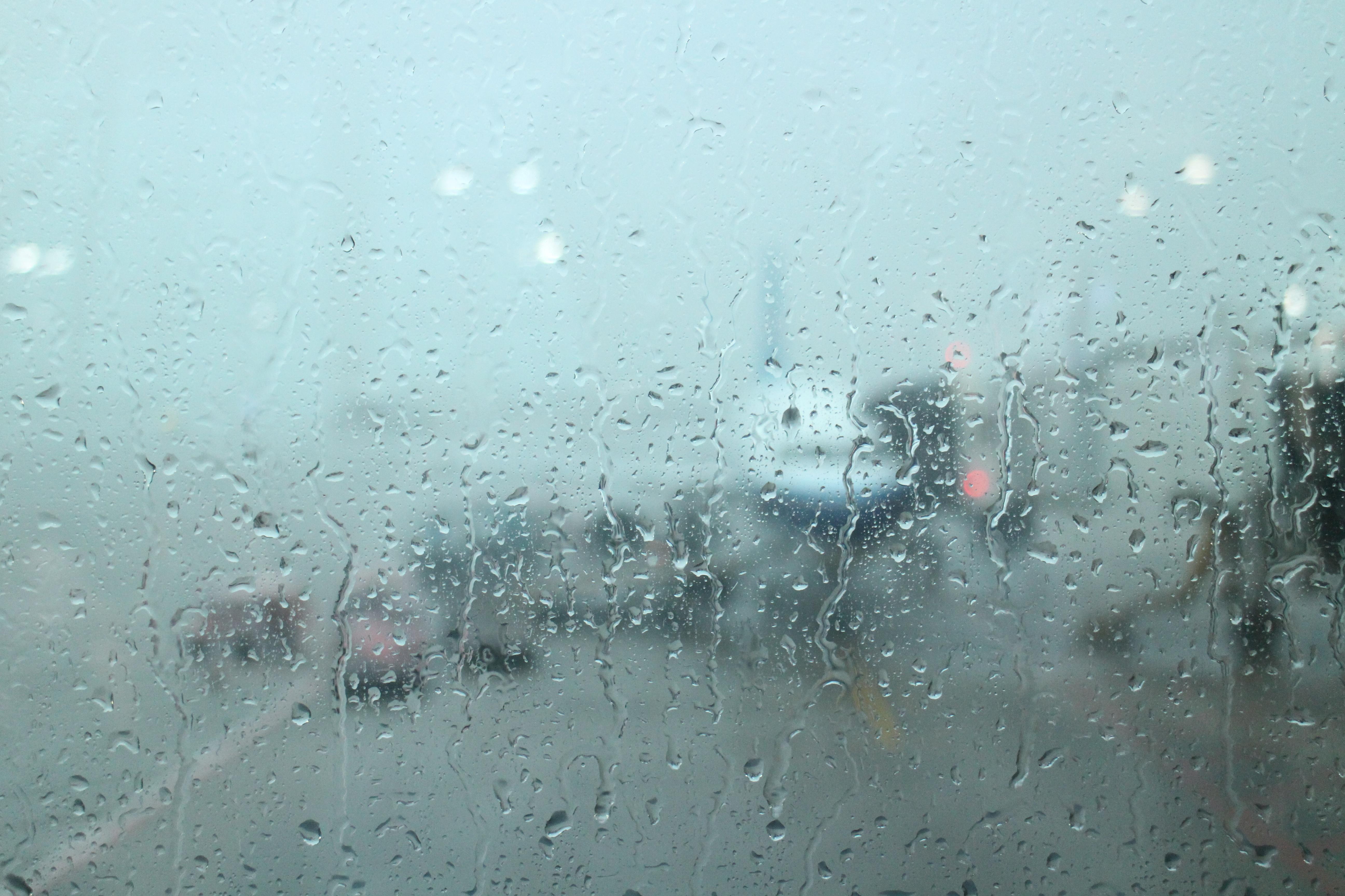 hình ảnh : tuyết, mùa đông, mưa, làn sóng, ly, sương giá, sân bay, máy bay, Nước đá, Thời tiết, Không, đóng băng, Đầu ra 5184x3456