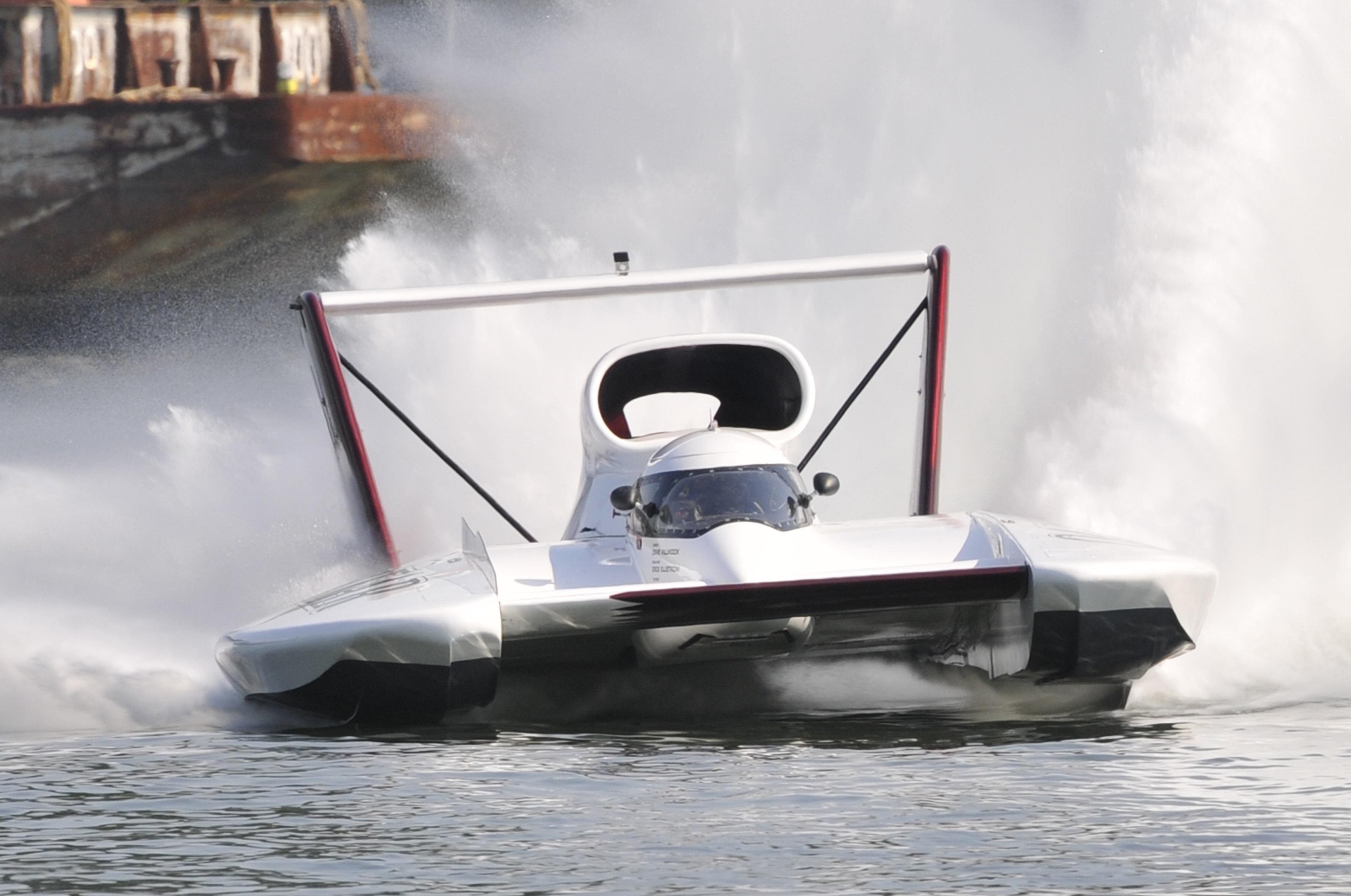 kostenlose foto wasser sport boot schiff fahrzeug yacht geschwindigkeit segelboot. Black Bedroom Furniture Sets. Home Design Ideas