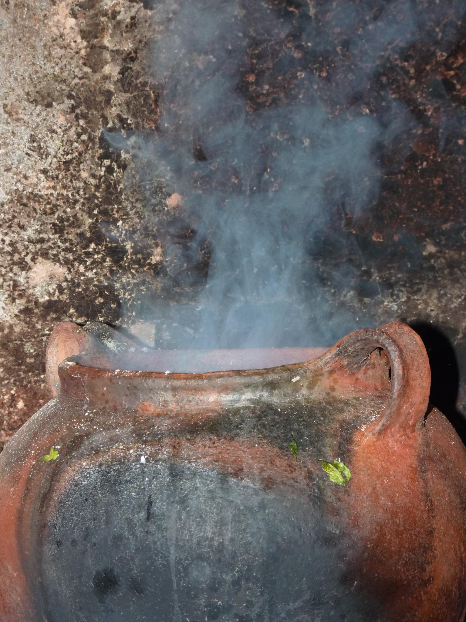 Kochtopf Material kostenlose foto wasser df pot boden material koch brühe