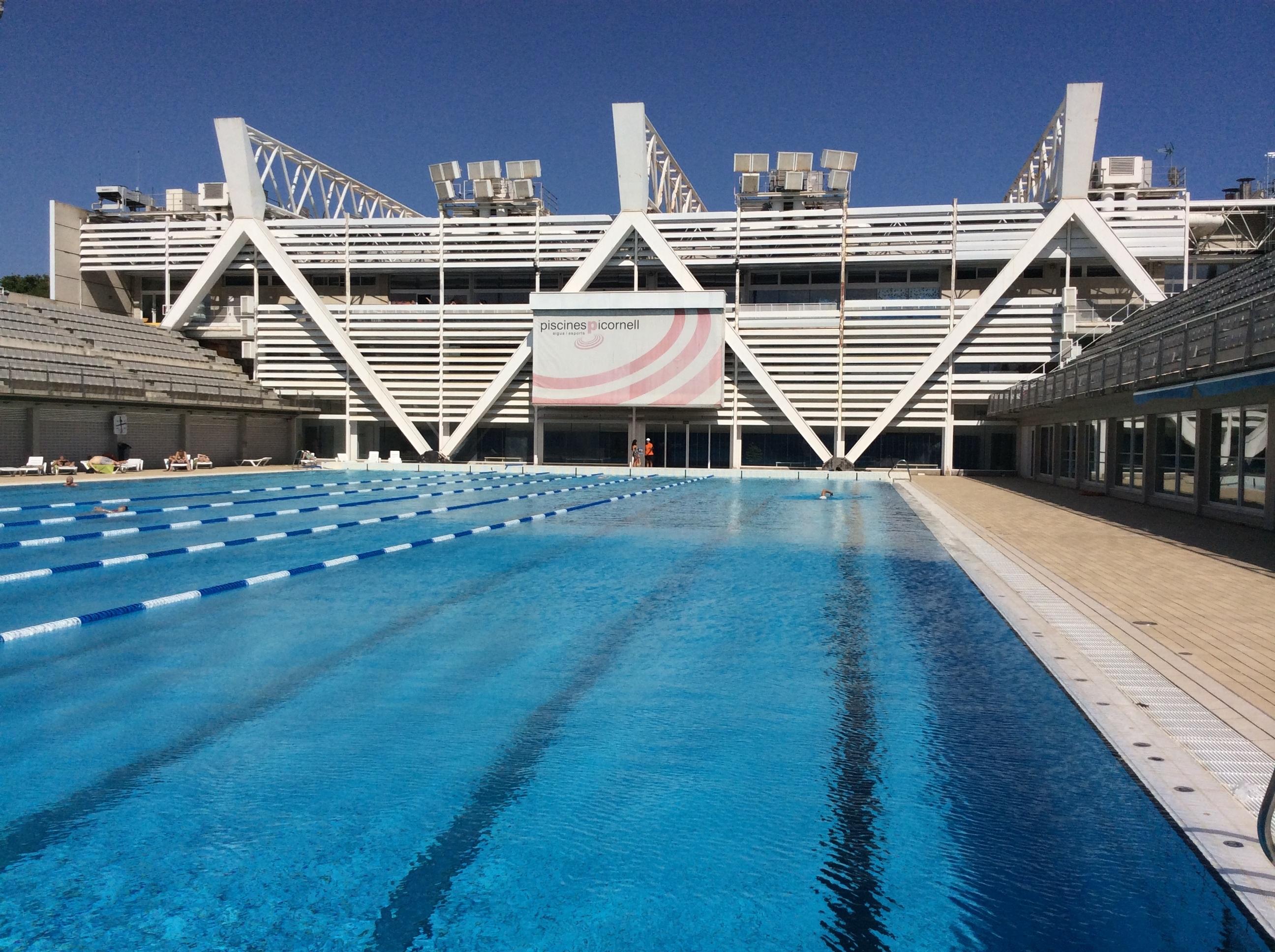 Free images structure swim swimming pool blue - Stadium swimming pool bloemfontein prices ...