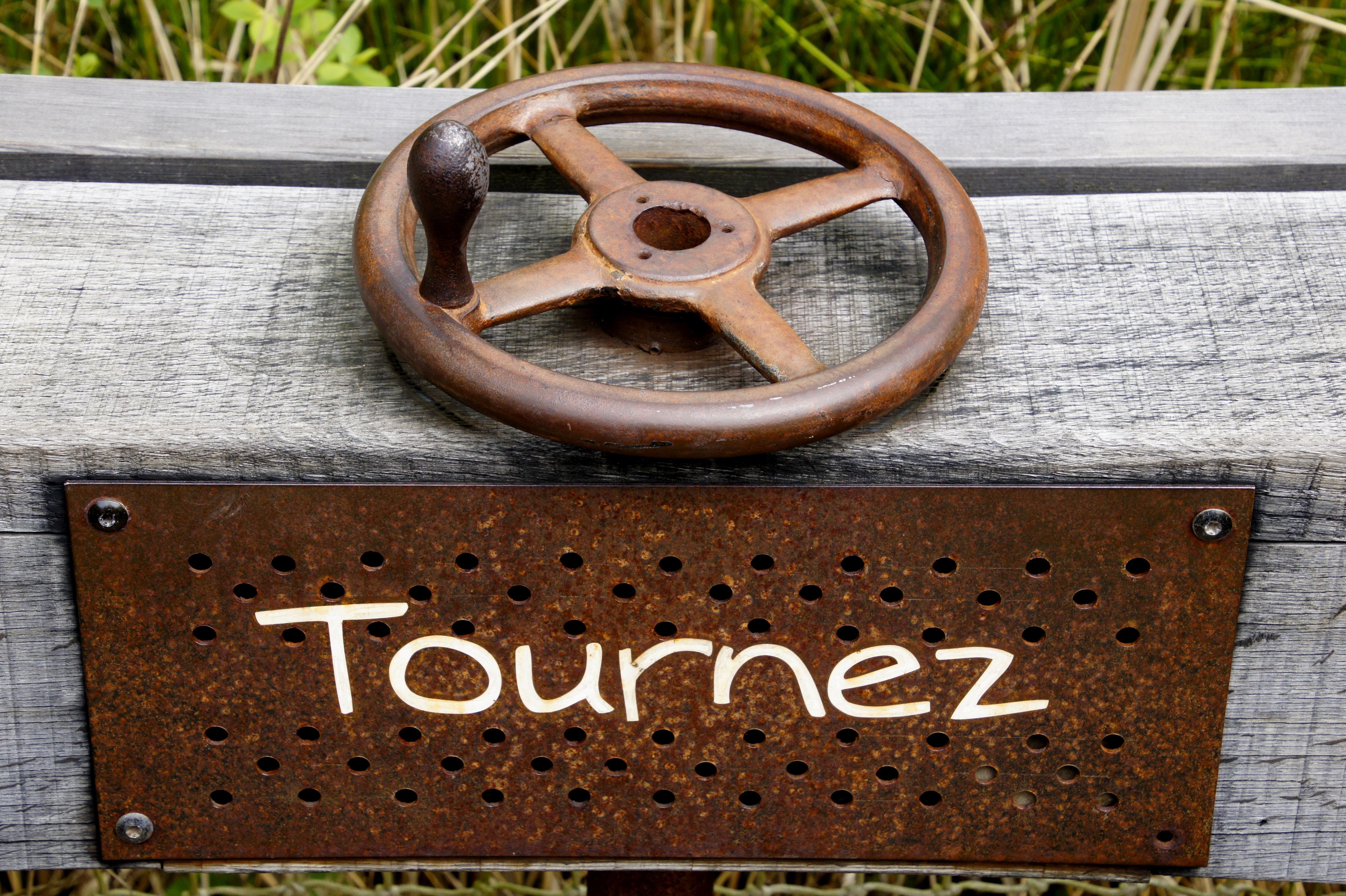 Tour A Bois Accessoires avec images gratuites : eau, structure, bois, nombre, france, action
