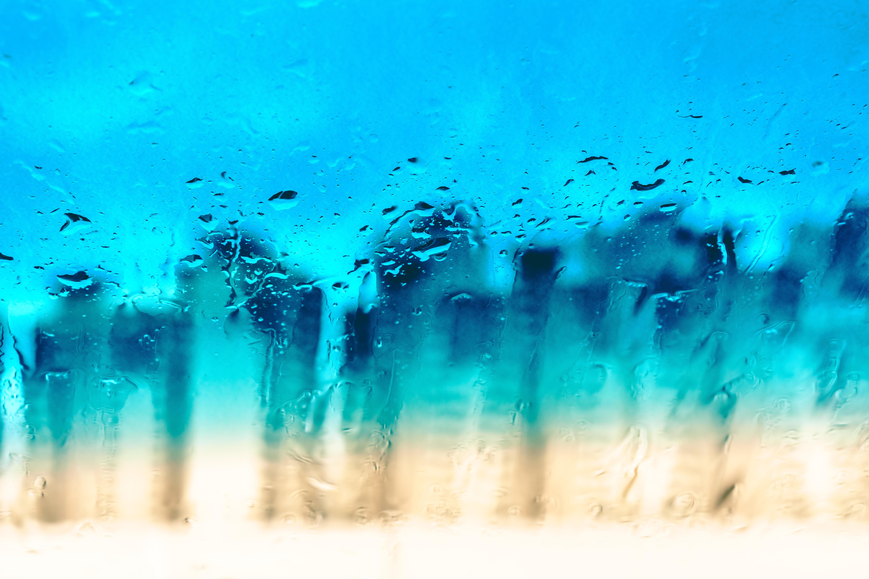 текстуры стекло вода капли скачать