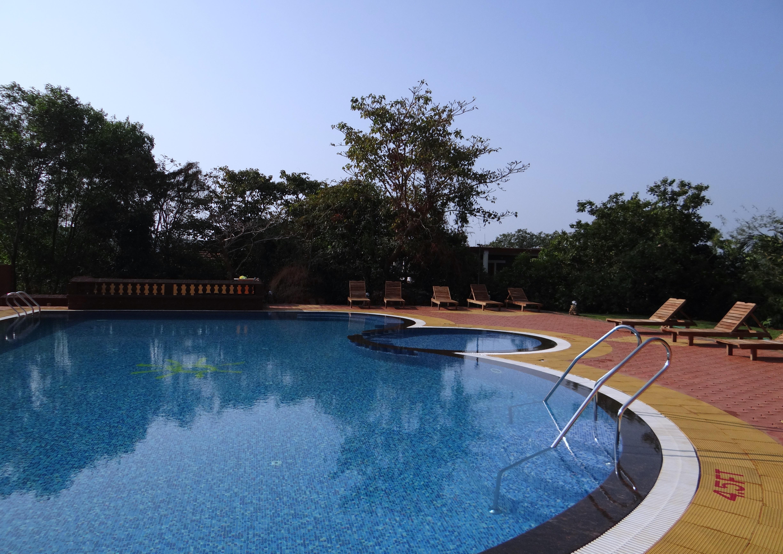 Fotos gratis agua villa vacaciones recreaci n piscina patio interior propiedad azul - Ley propiedad horizontal patio interior ...