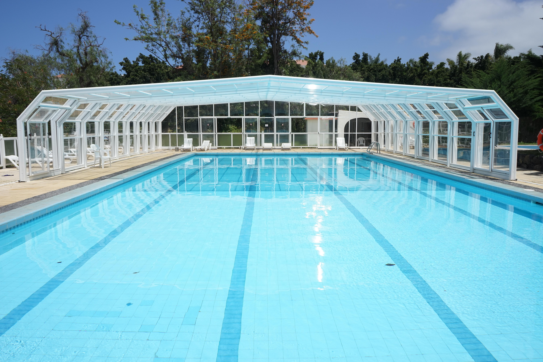 Kostenlose Foto Wasser Villa Nass Schwimmbad Schwimmen