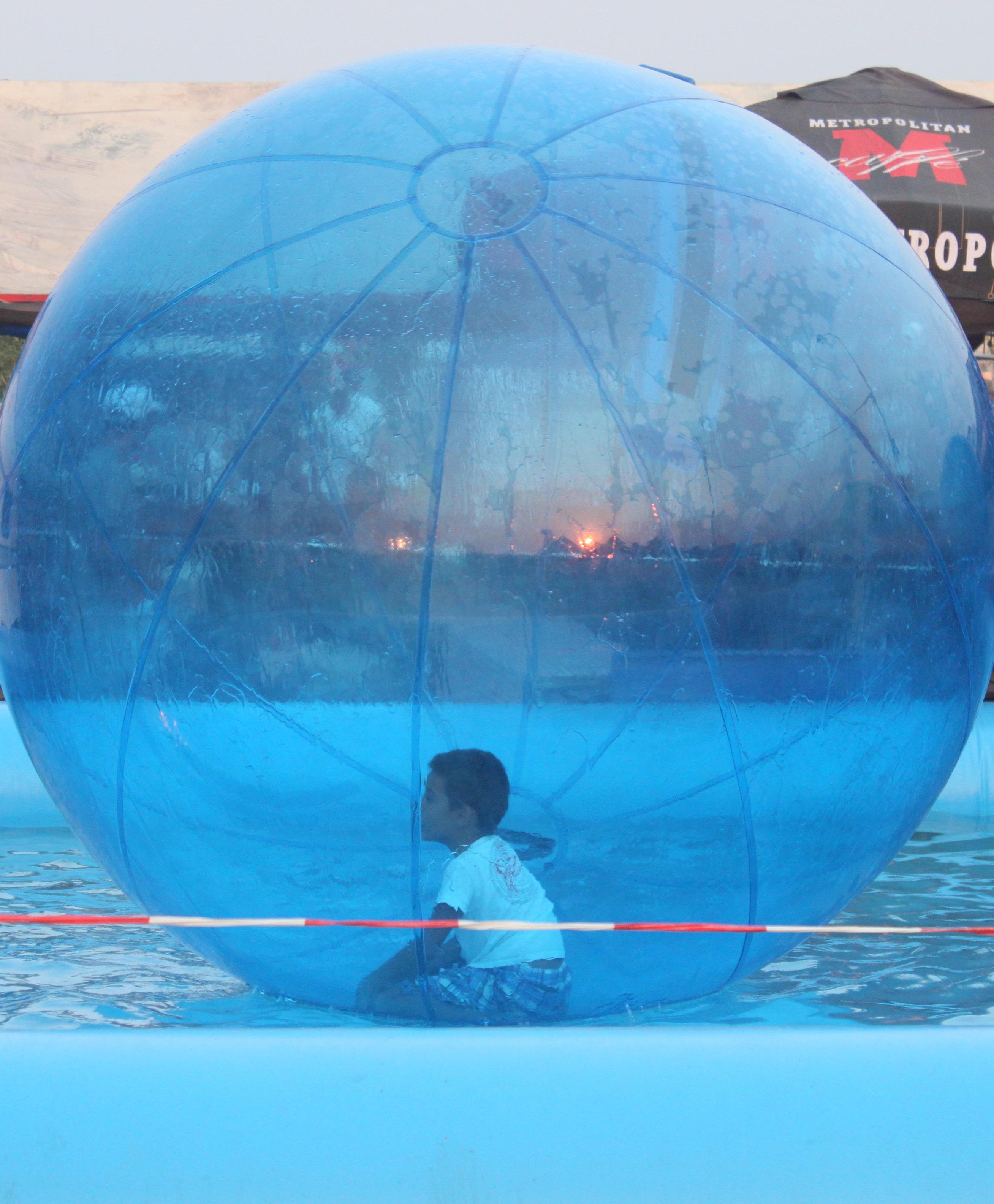 Fotos Gratis Agua Para Caminar Recreacion Reflexion Azul