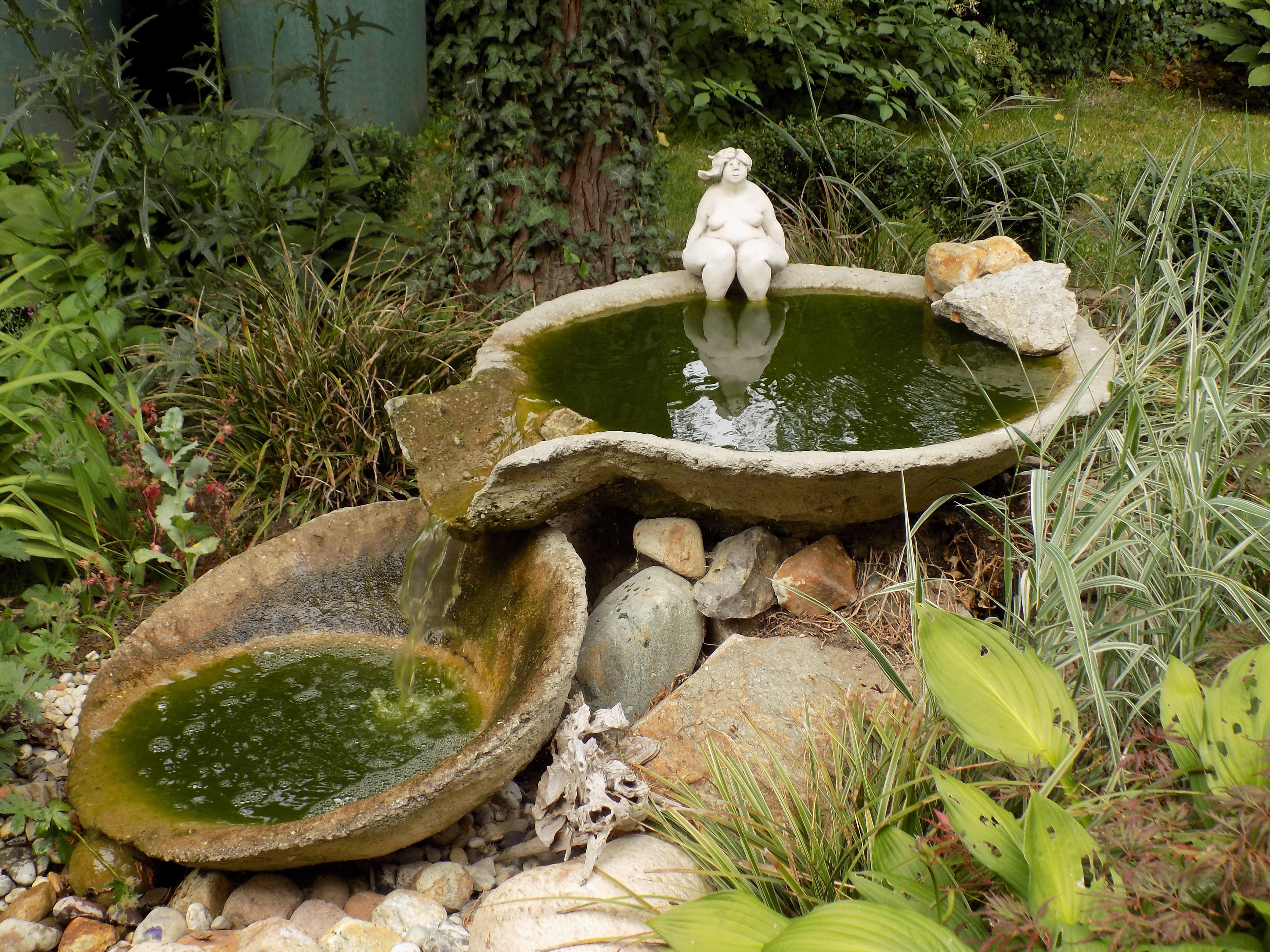Bakgrundsbilder  Vatten, Vattenfall, Kvinna, Damm, Simma -9317