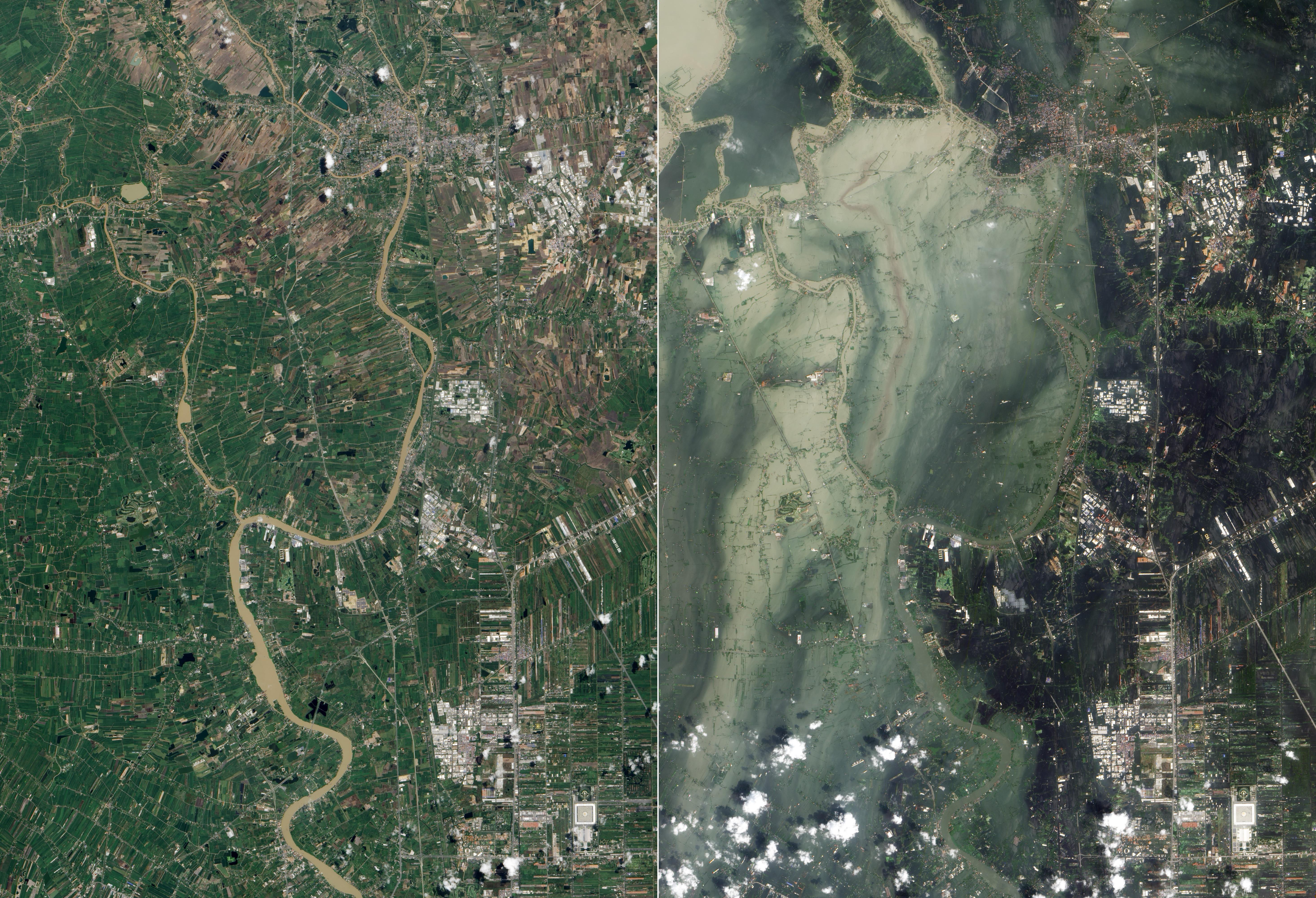 Ilmaisia Kuvia Vesi Aalto Maa Vedenalainen Tulva Maasto