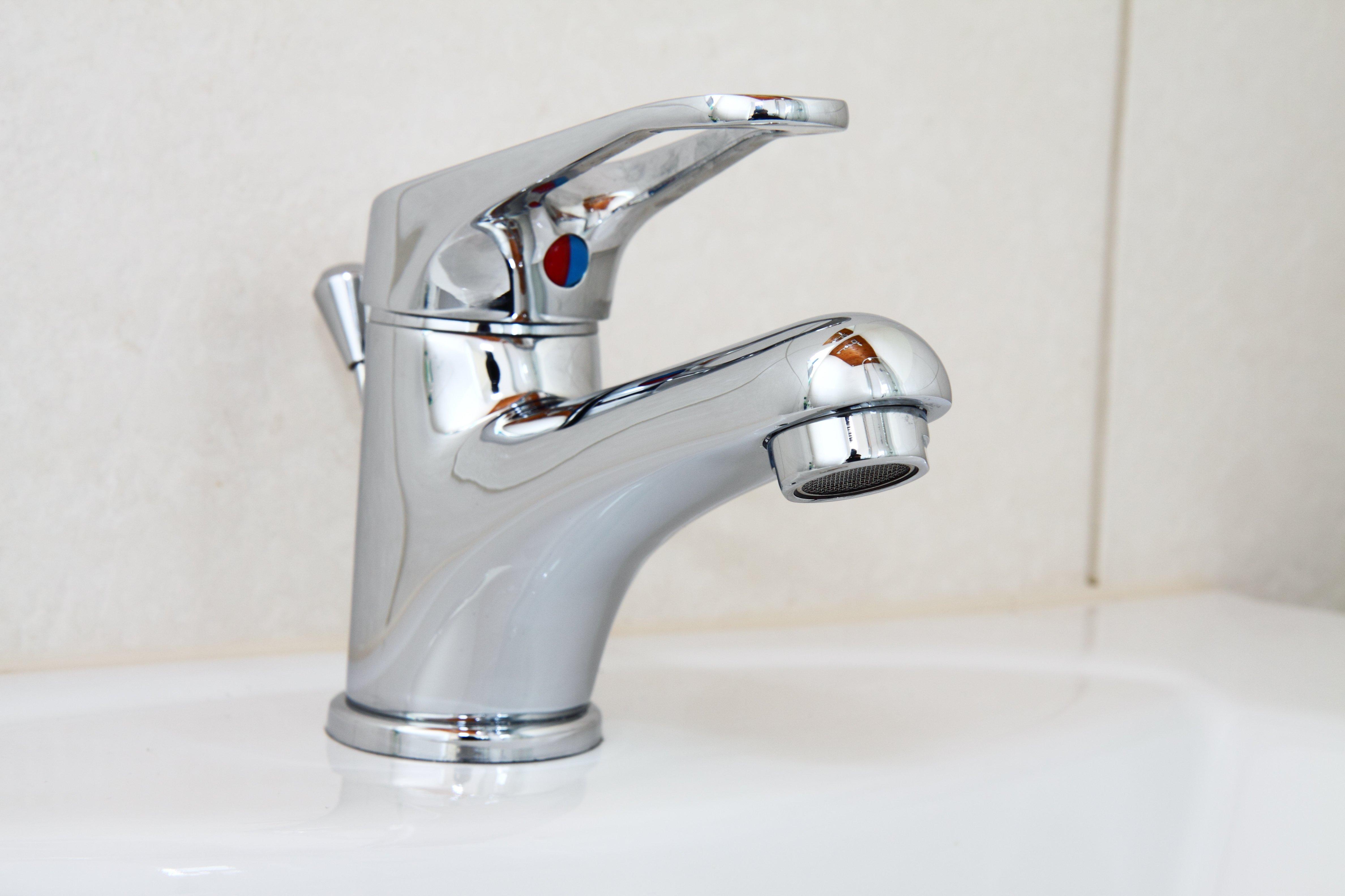Free Images : water, white, home, steel, metal, clean, sink ...