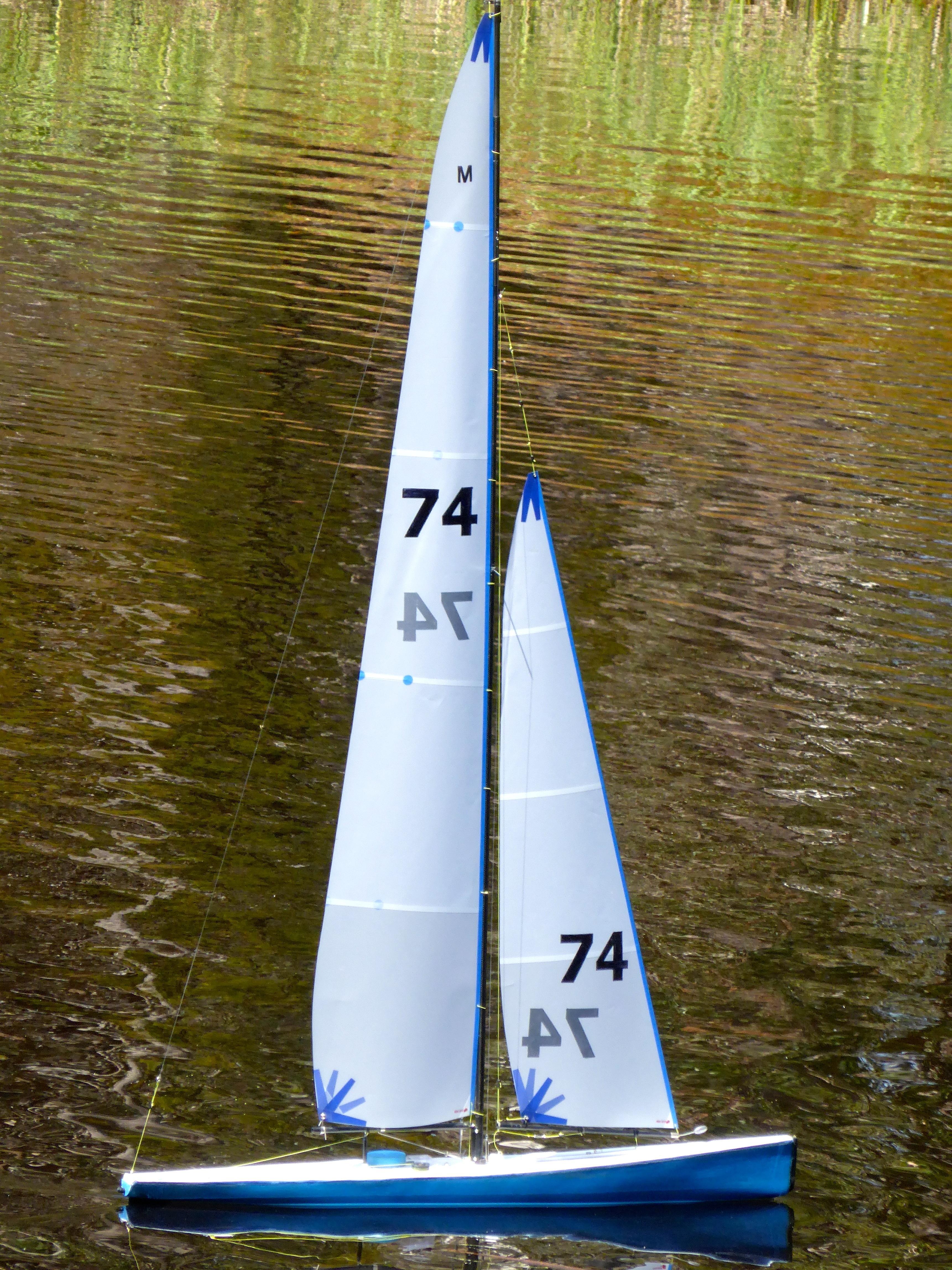 Free Images : water, wing, boat, oar, vessel, vehicle, mast