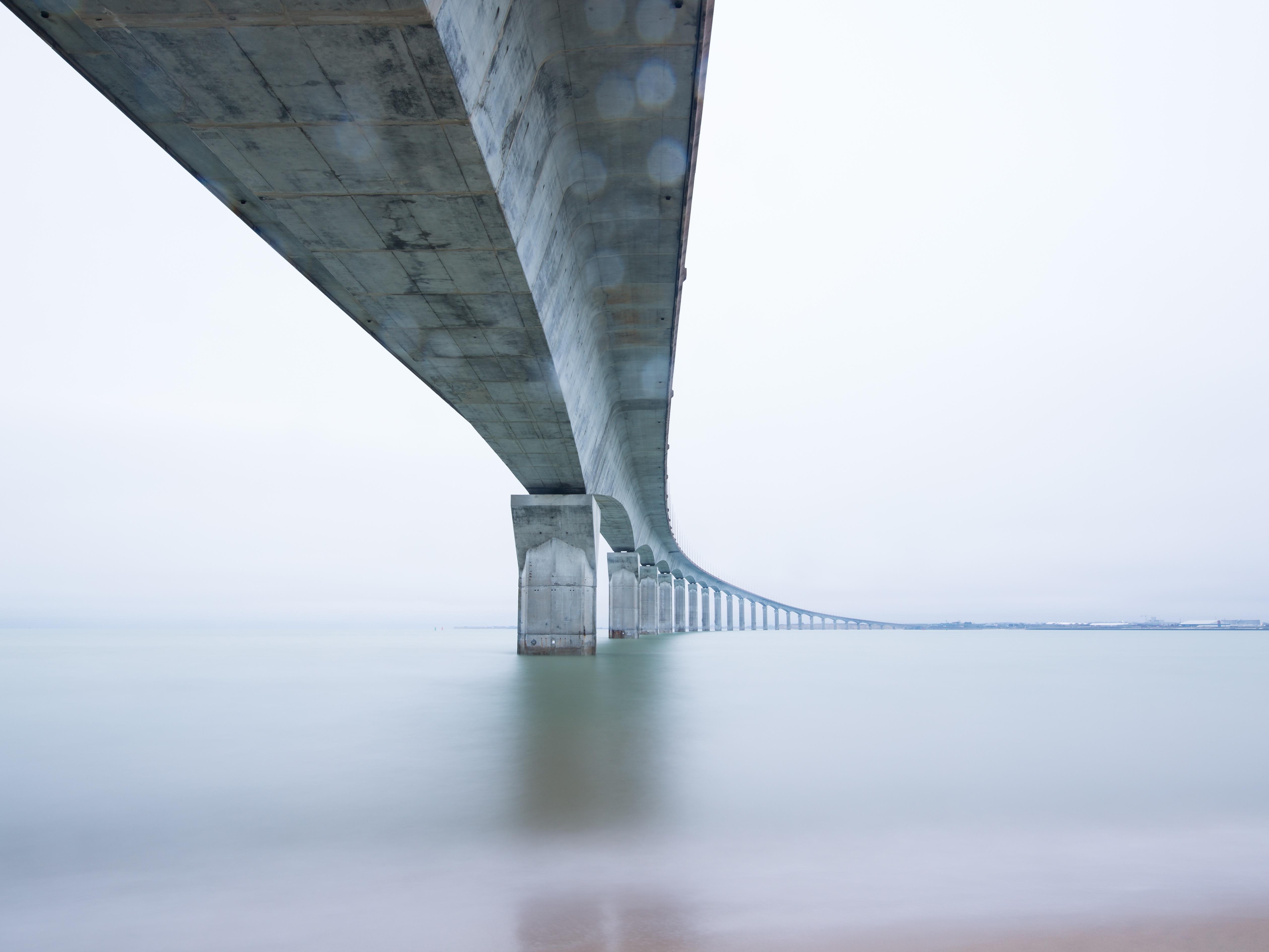 Images gratuites eau aile lumi re architecture for Architecture courbe