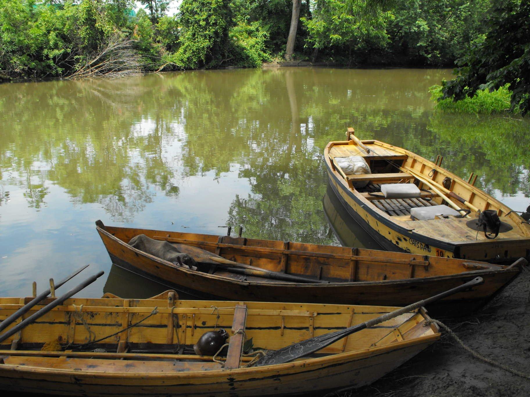фото картинок лодок вот обычно это